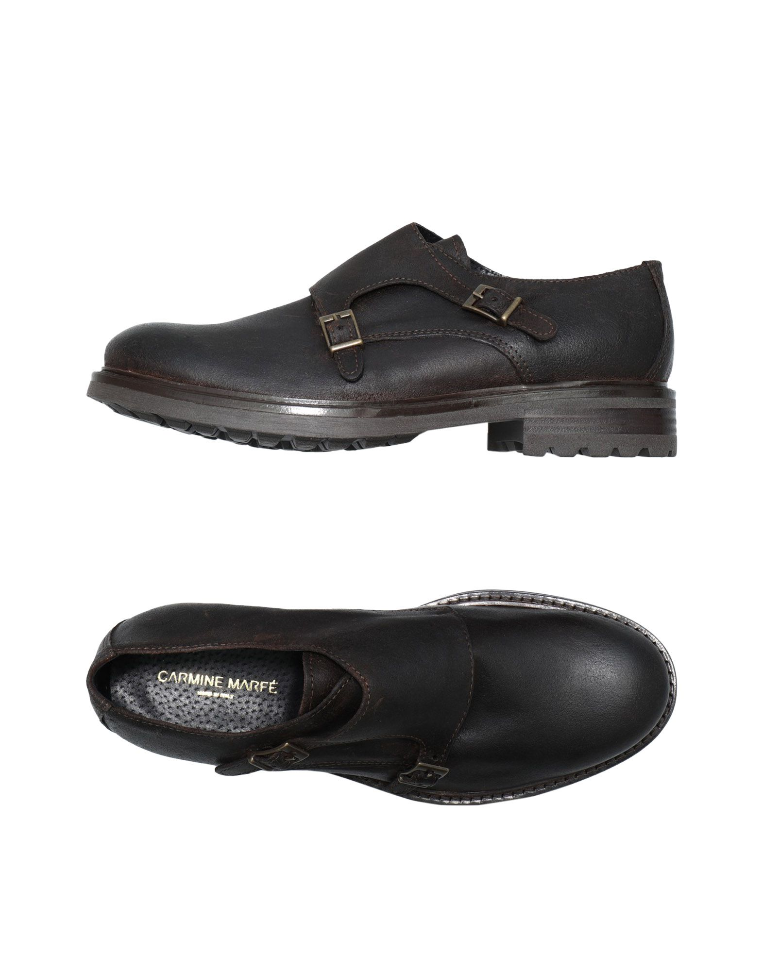 Carmine Marfé Mokassins Herren  11532562IM Gute Gute Gute Qualität beliebte Schuhe fa1c43