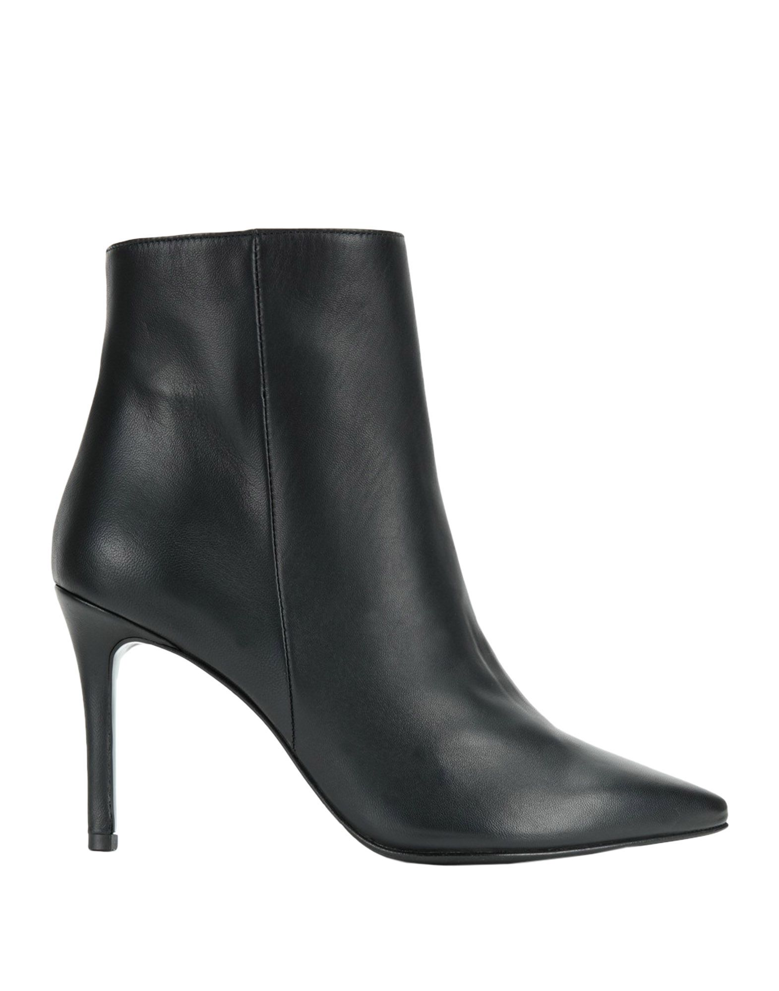 Stilvolle billige billige billige Schuhe Stephen Good  London Stiefelette Damen  11532566WB 5685a9