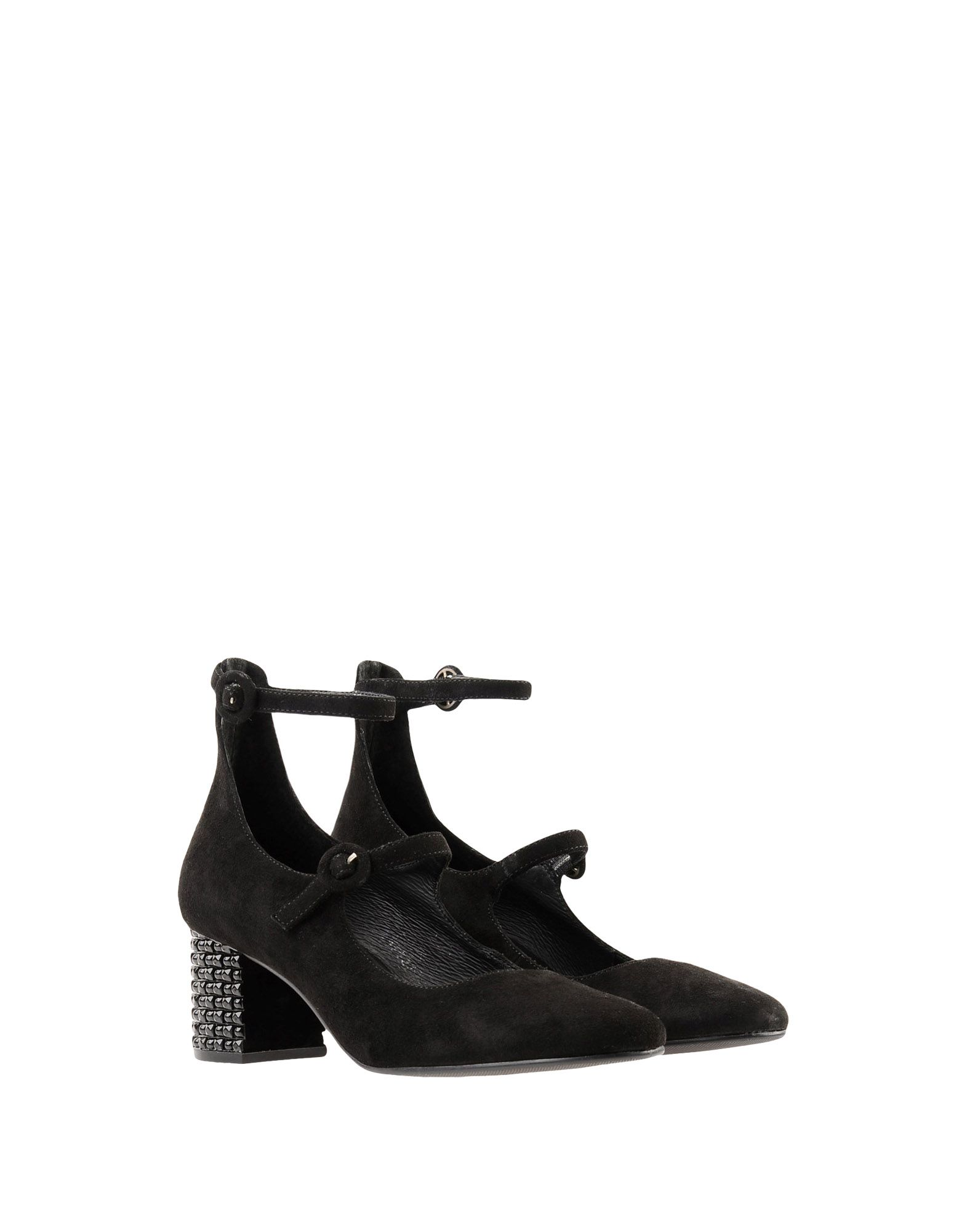 Gut um billige Schuhe Damen zu tragenBruno Premi Pumps Damen Schuhe  11532567WS d7d213
