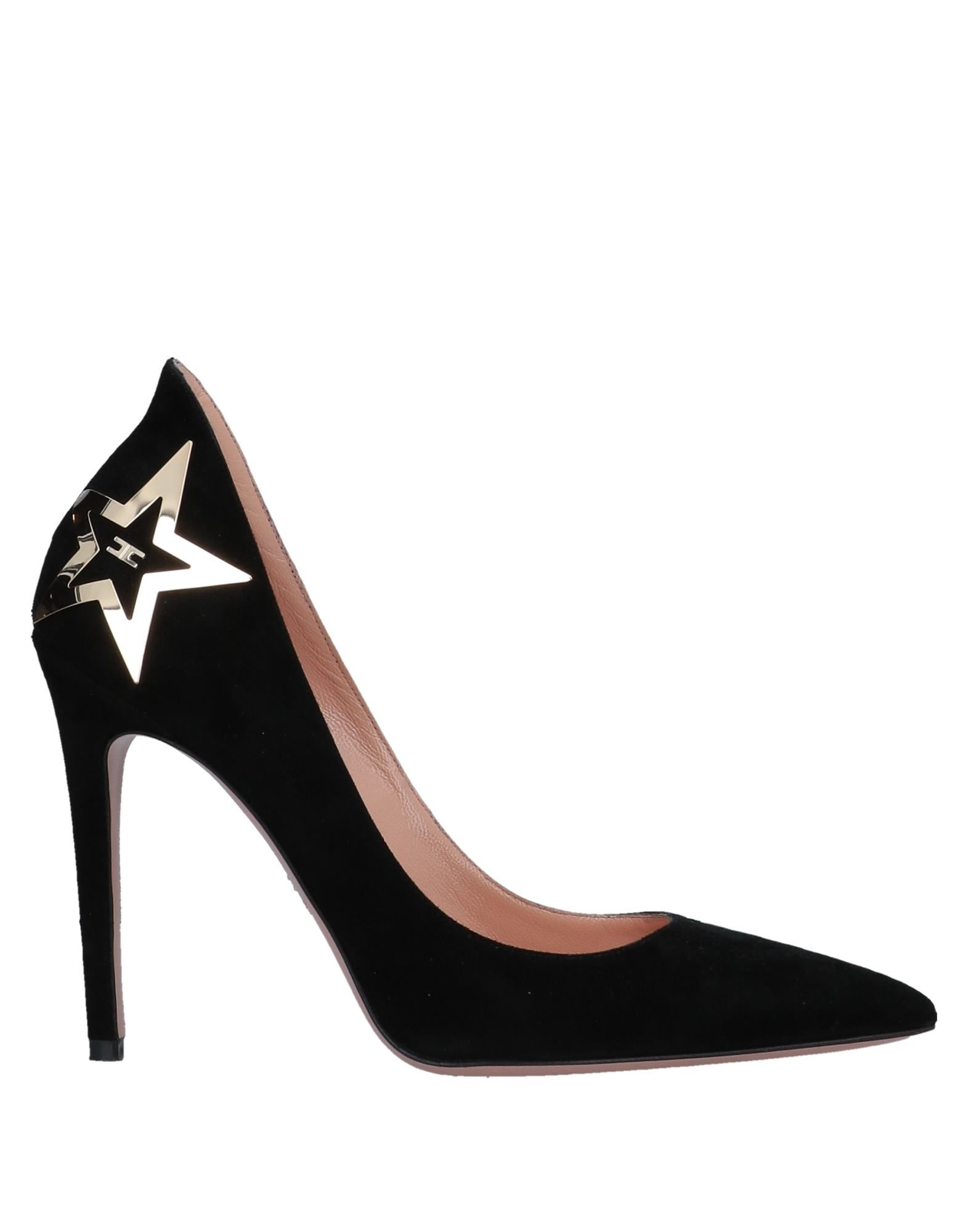 Elisabetta Franchi Court - Women Elisabetta Franchi United Courts online on  United Franchi Kingdom - 11532576CK cee49a