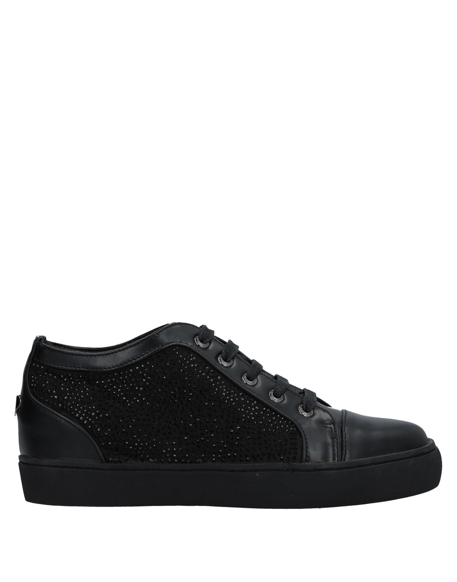 Sara 11532581TM López Sneakers Damen  11532581TM Sara  7a5496