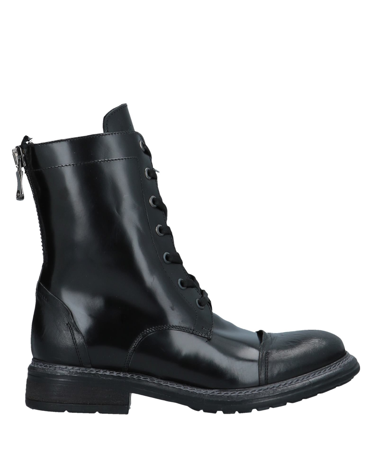Paolina Perez Stiefelette Damen  11532590XP Gute Qualität beliebte Schuhe