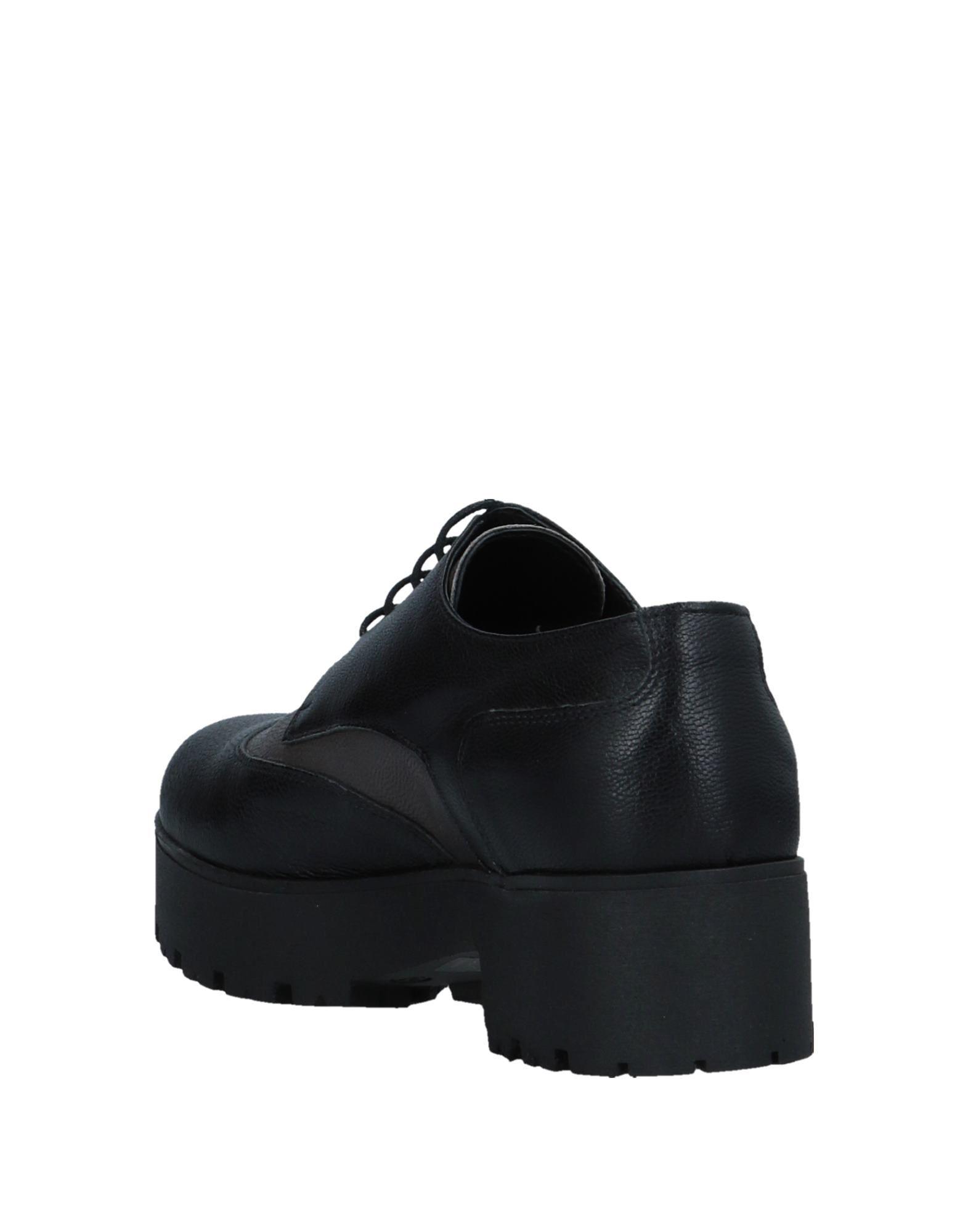 11532592UL Albachiara Schnürschuhe Damen  11532592UL  Heiße Schuhe 950688