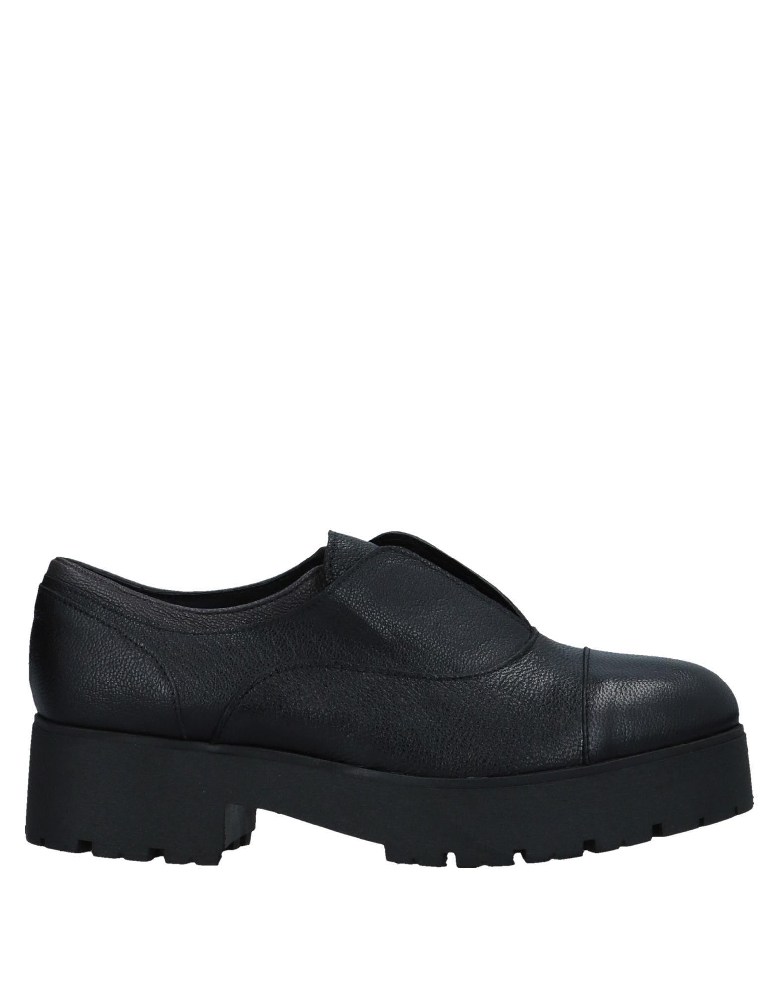 Albachiara Mokassins Damen Schuhe  11532593VU Gute Qualität beliebte Schuhe Damen eded5d