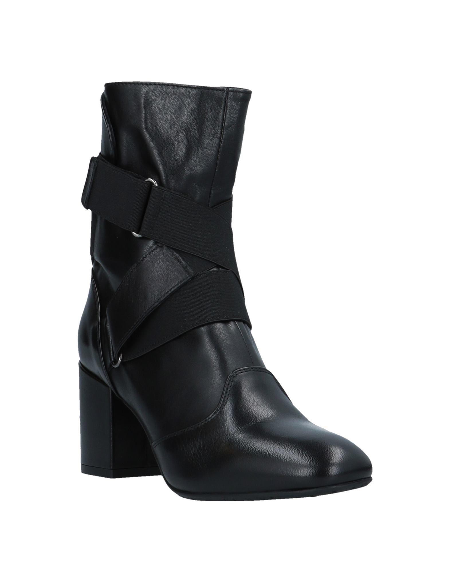 Tiffi Stiefelette 11532594NV Damen  11532594NV Stiefelette Gute Qualität beliebte Schuhe d642b7