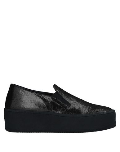 ELIANA BUCCI Sneakers