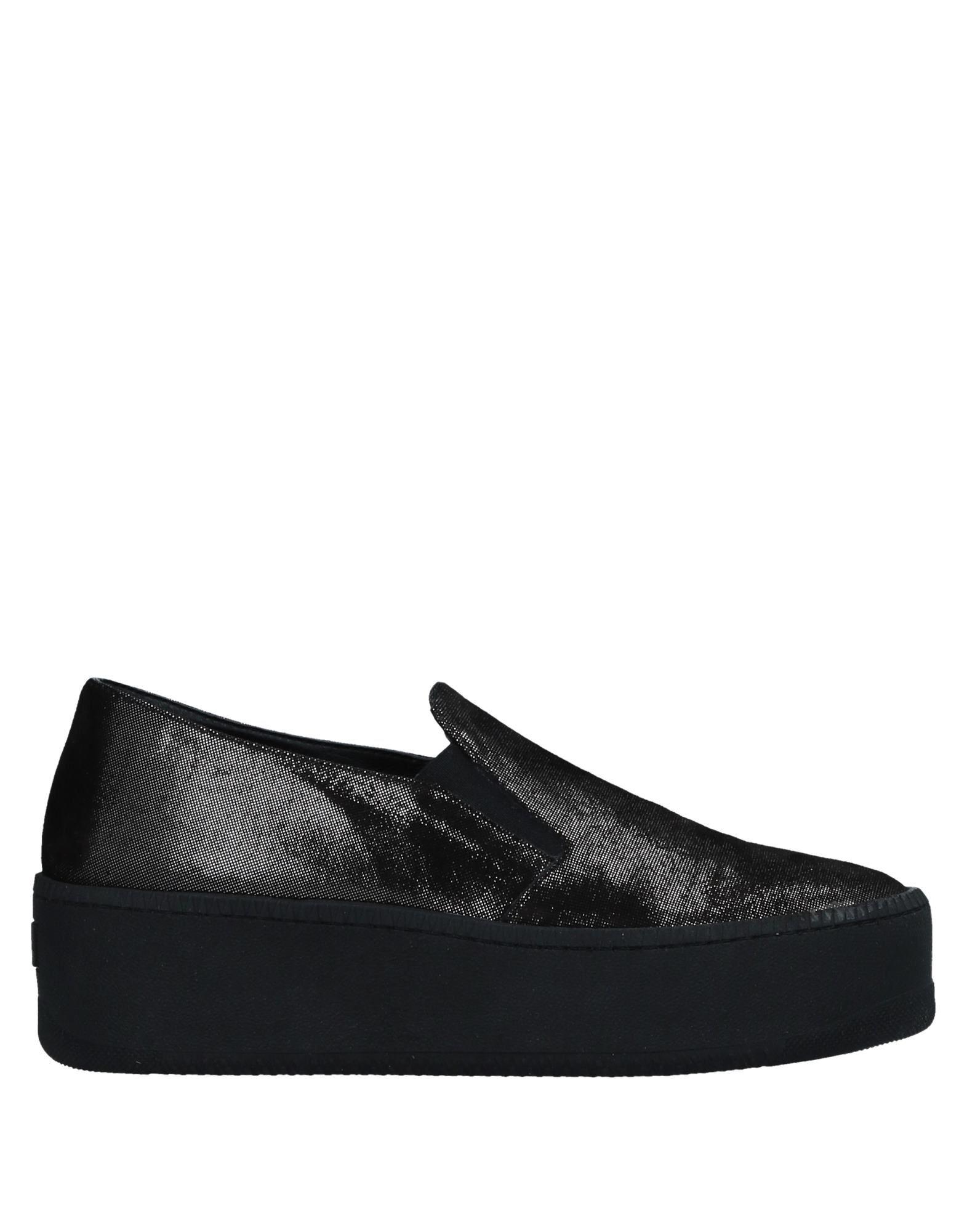Eliana Bucci Sneakers Damen  11532611KH Neue Schuhe