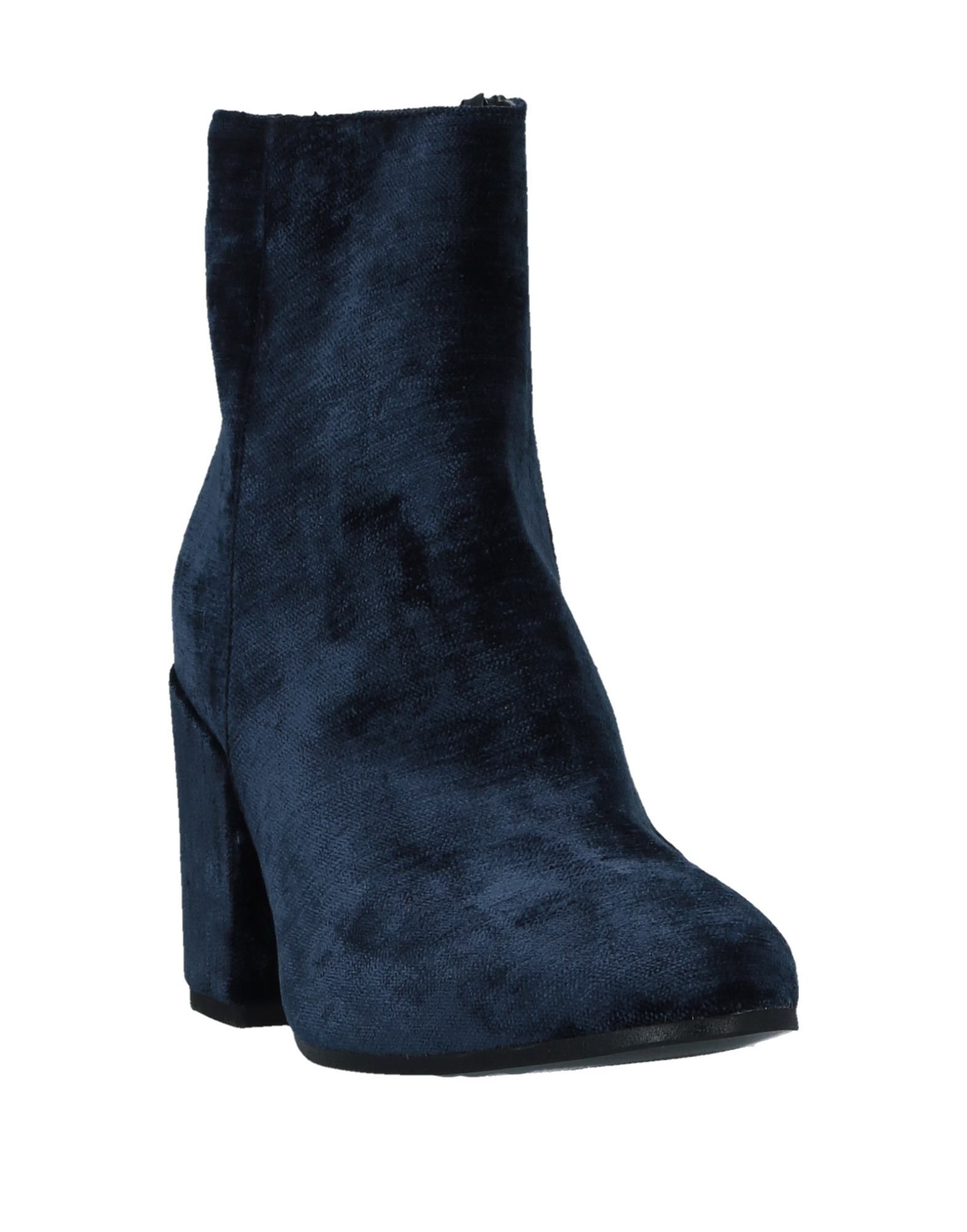 Eliana Bucci Stiefelette Qualität Damen  11532616UV Gute Qualität Stiefelette beliebte Schuhe a9f003