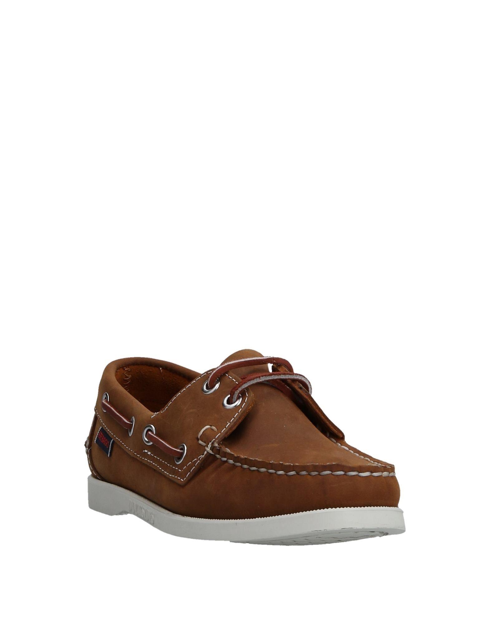 Sebago Docksides Mokassins Damen Damen Damen  11532620EE Gute Qualität beliebte Schuhe 4f9ba0
