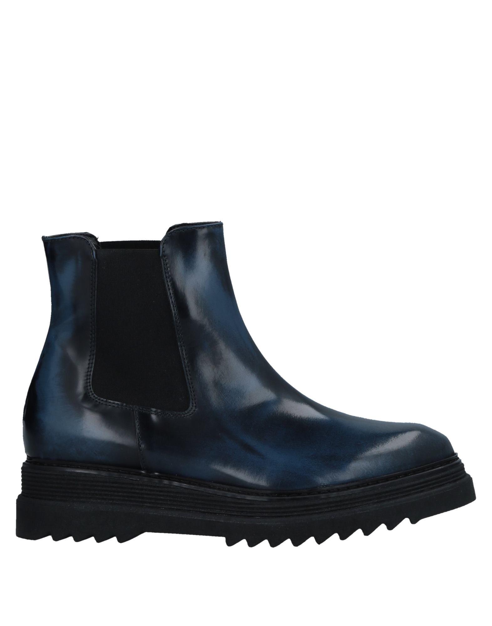 Chelsea Boots Eliana Bucci Donna - 11532622OG