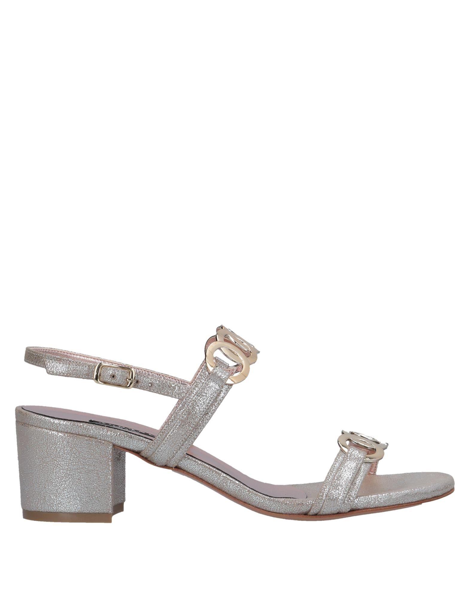 Sandali Albano Donna - 11532625PA Scarpe economiche e buone