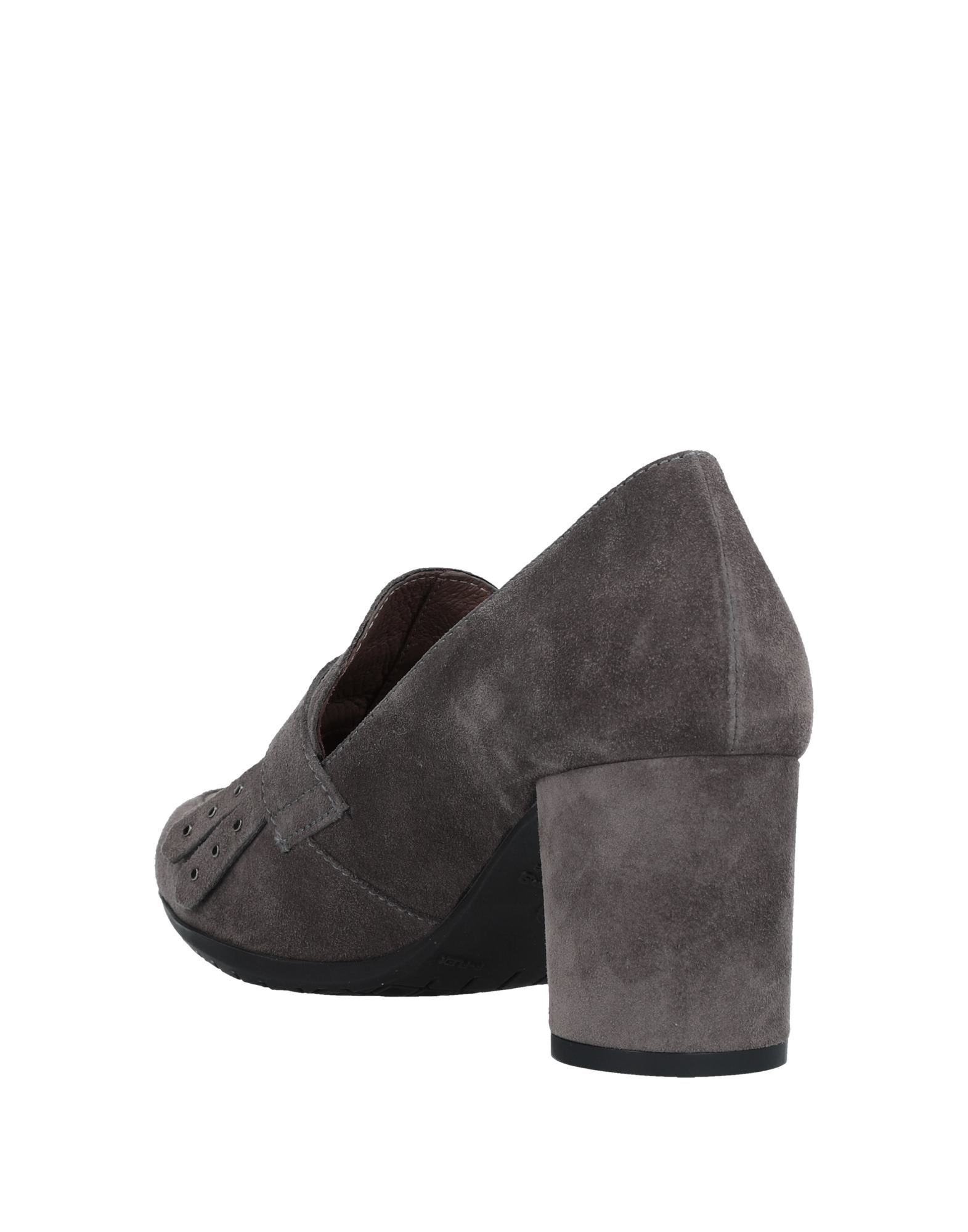 Wonders Mokassins Damen  11532634UB Gute Qualität beliebte Schuhe