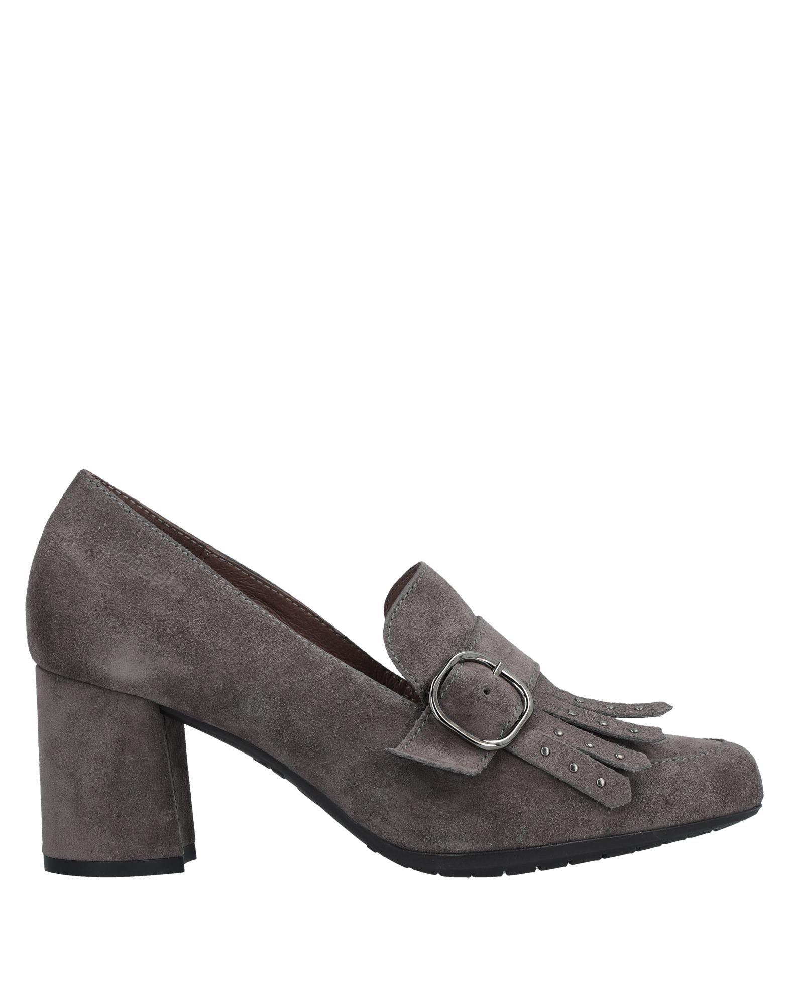 Wonders Loafers - Women Wonders Loafers online 11532634UB on  Australia - 11532634UB online c149f5