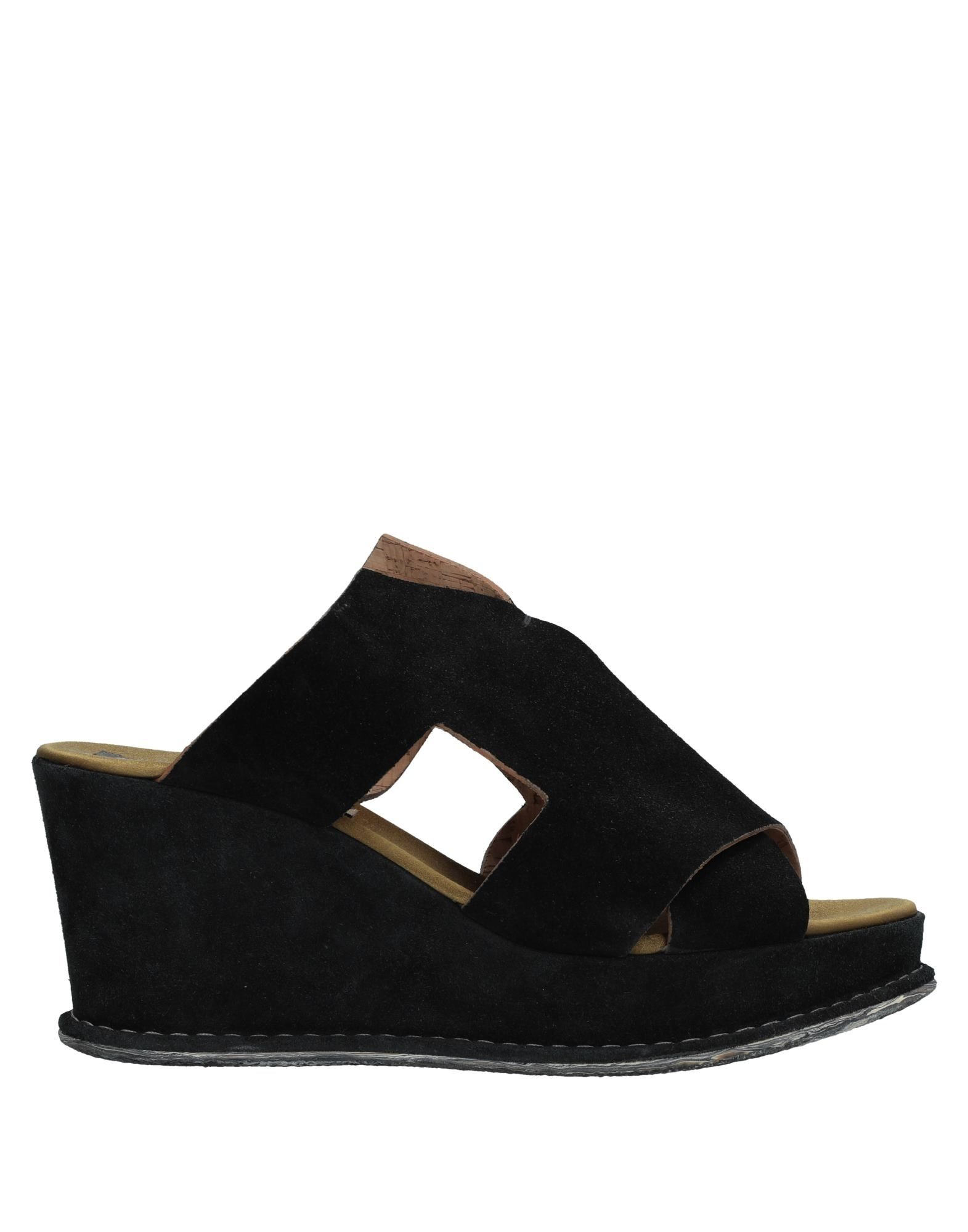 Alberto Fermani Sandals Sandals - Women Alberto Fermani Sandals Sandals online on  United Kingdom - 11532641JK df2e6d