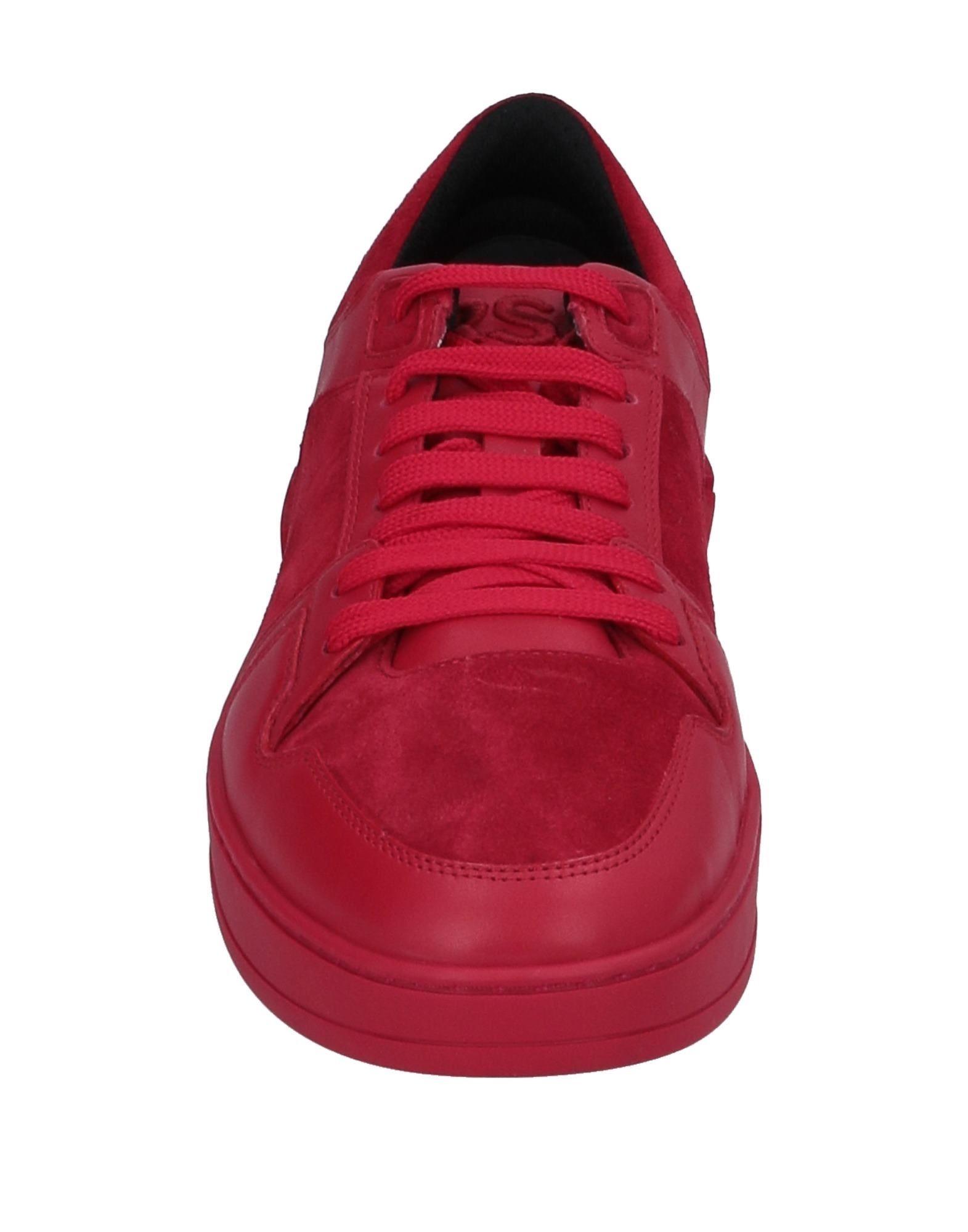 Versace 11532647BG Sneakers Herren  11532647BG Versace Gute Qualität beliebte Schuhe 5cf4a5