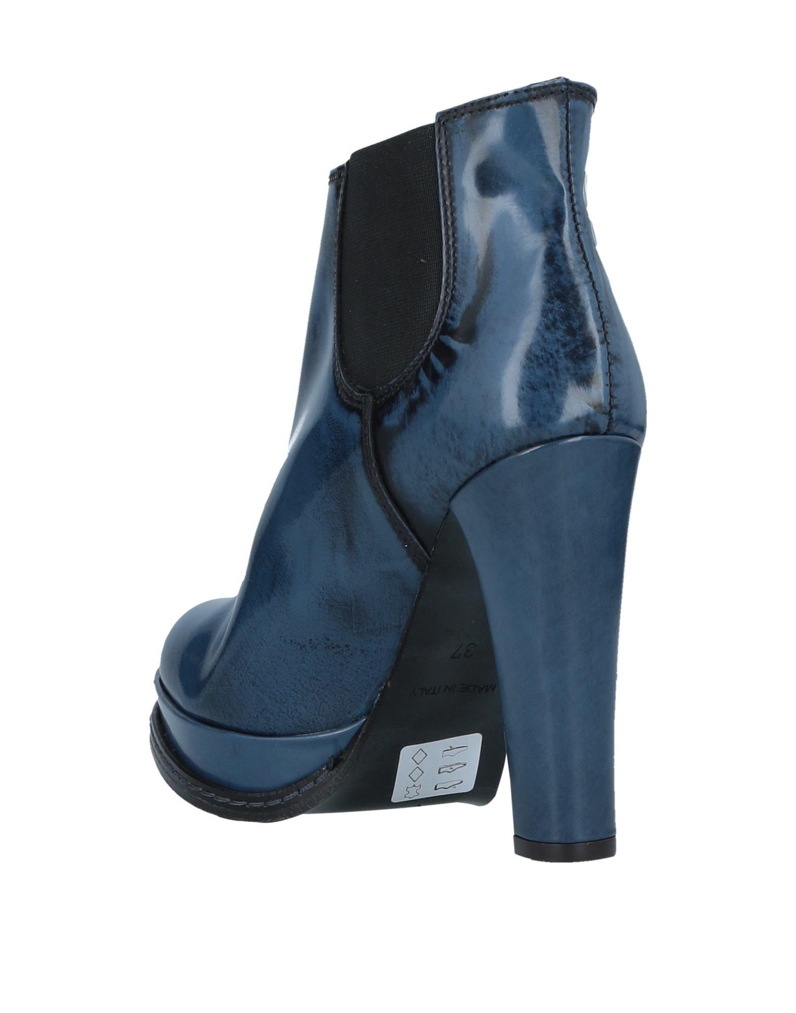Eliana Bucci Chelsea Boots Damen  11532648IJ 11532648IJ 11532648IJ Gute Qualität beliebte Schuhe 7bddbf