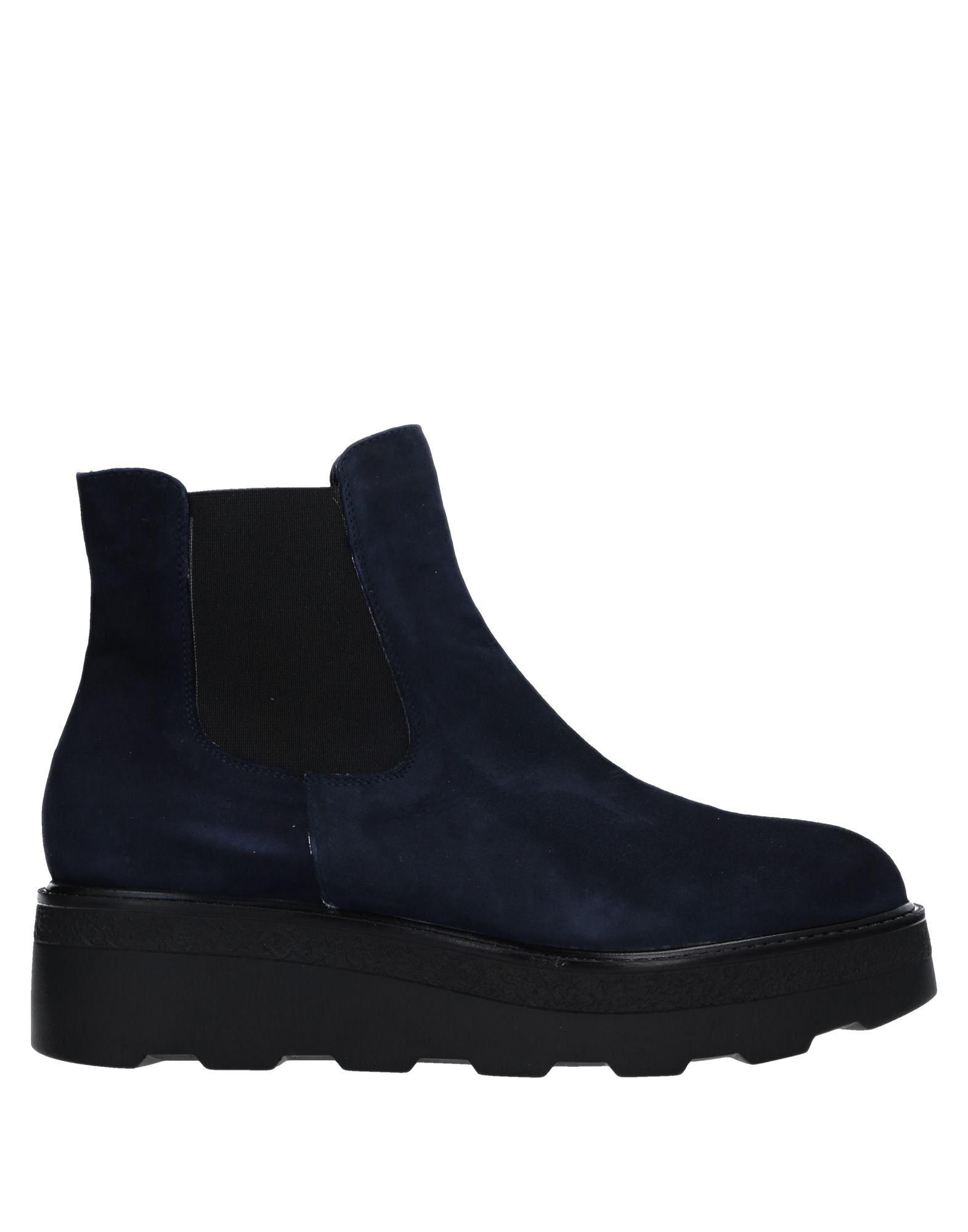 Chelsea Boots Eliana Bucci Donna - 11532652NJ