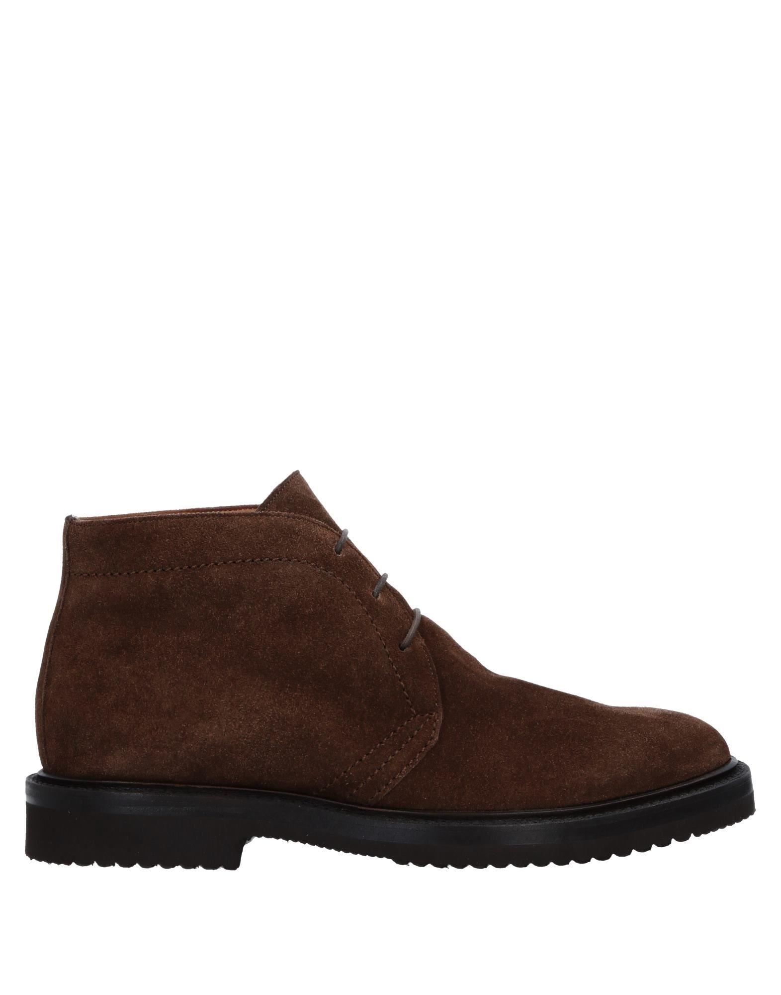 Ortigni Stiefelette Herren  11532671NQ Gute Qualität beliebte Schuhe