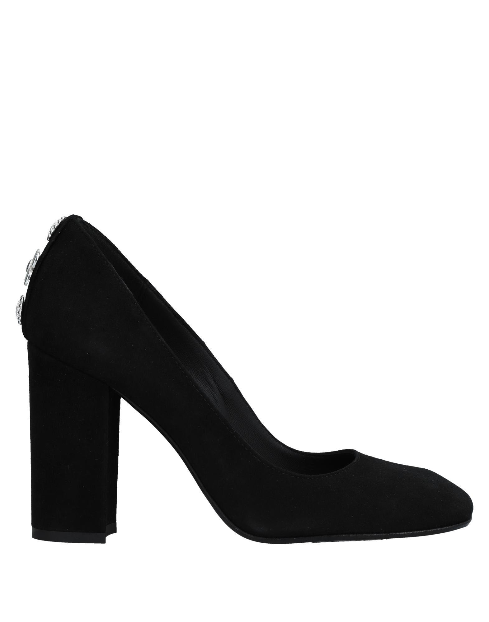 Gut um Pumps billige Schuhe zu tragenGiancarlo Paoli Pumps um Damen  11532673EH 459126