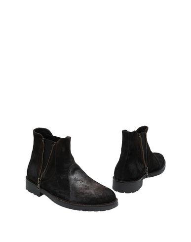 435d4f61c847 Полусапоги И Высокие Ботинки Для Мужчин от Carmine Marfé - YOOX Россия