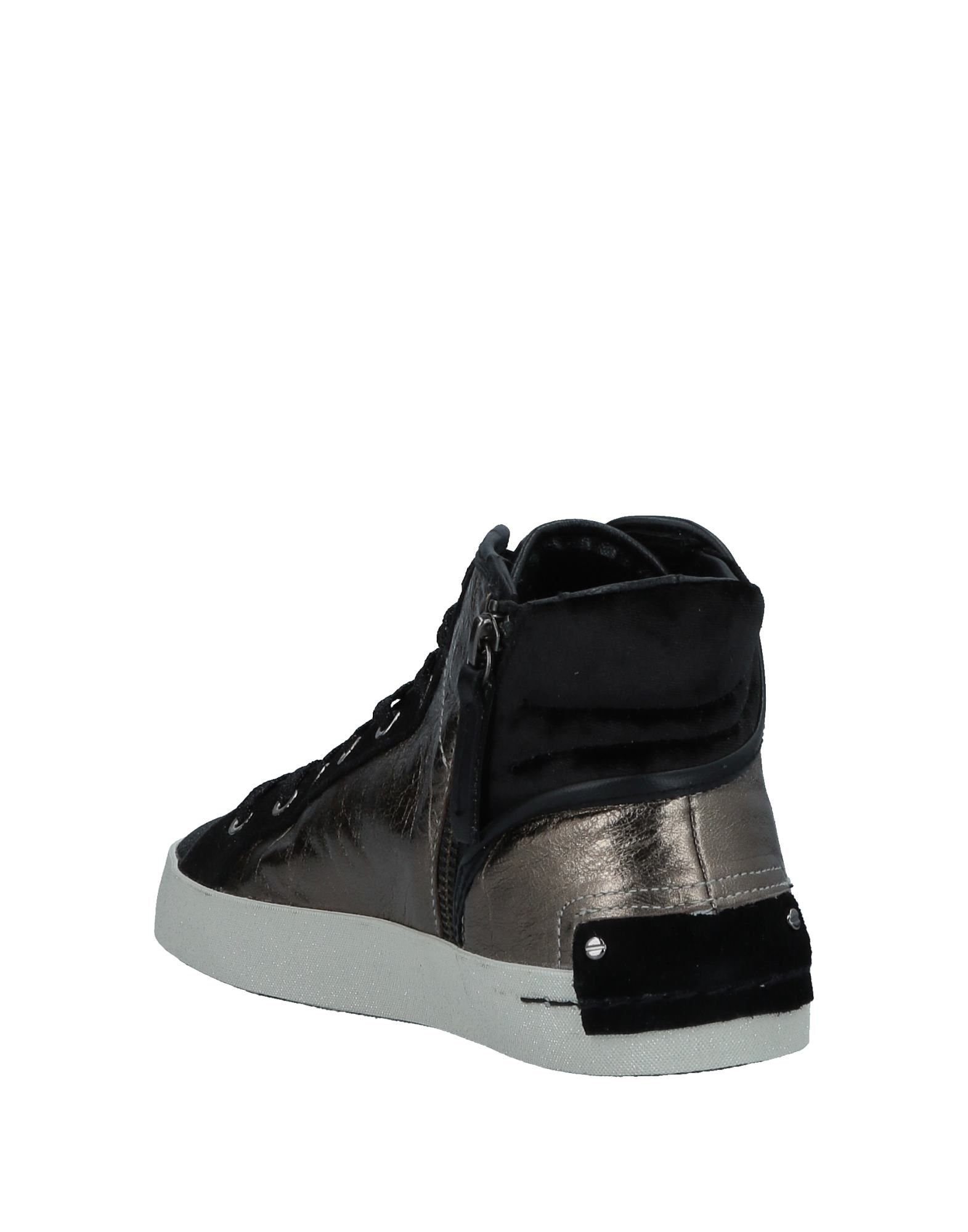 Crime London Sneakers Damen  Schuhe 11532680CR Gute Qualität beliebte Schuhe  4415a3