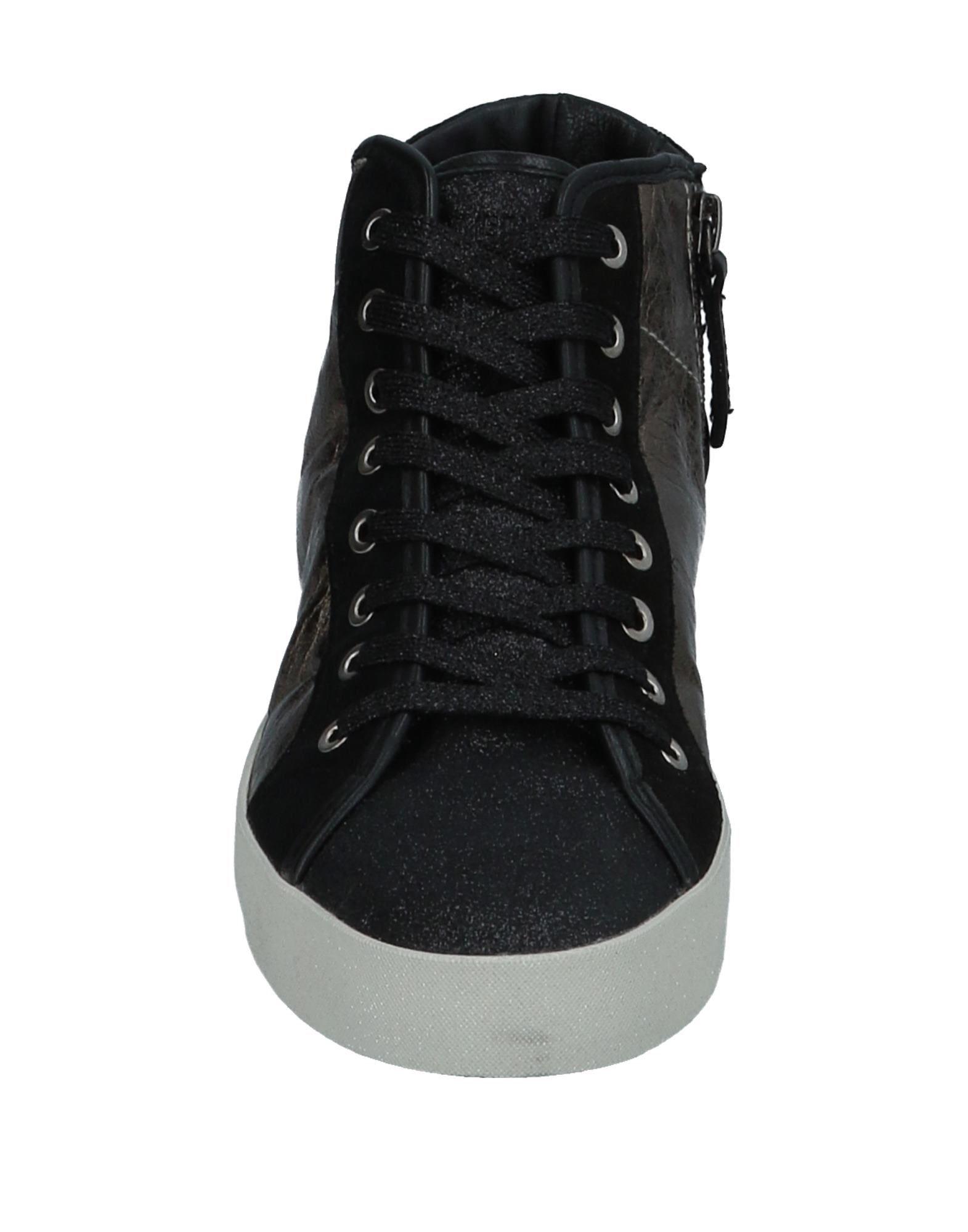 Crime London Sneakers Qualität Damen  11532680CR Gute Qualität Sneakers beliebte Schuhe 4ef59e