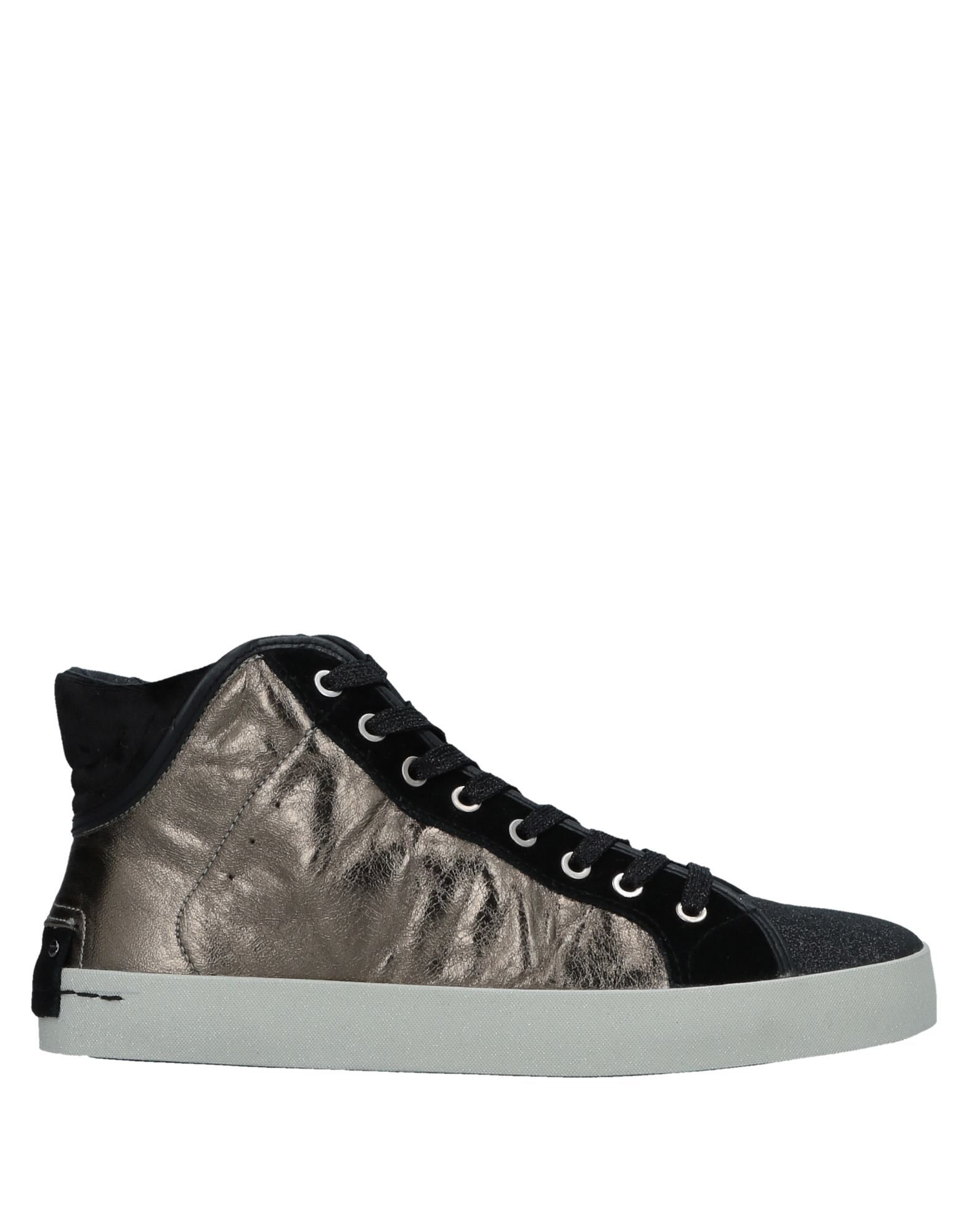 Turnschuhe Crime London damen - 11532680CR