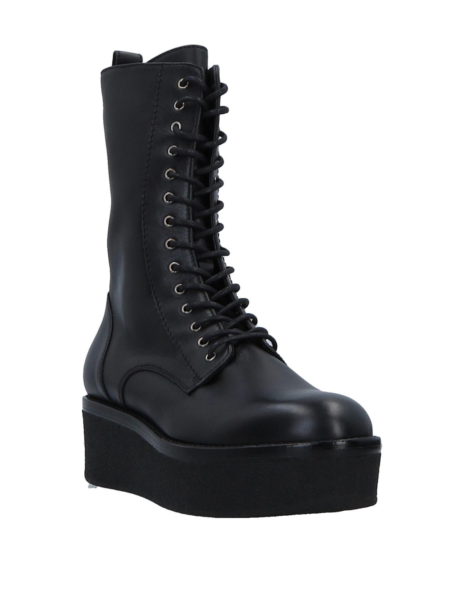 Gut um Sport billige Schuhe zu tragenJanet Sport um Stiefelette Damen  11532681RW 51779a