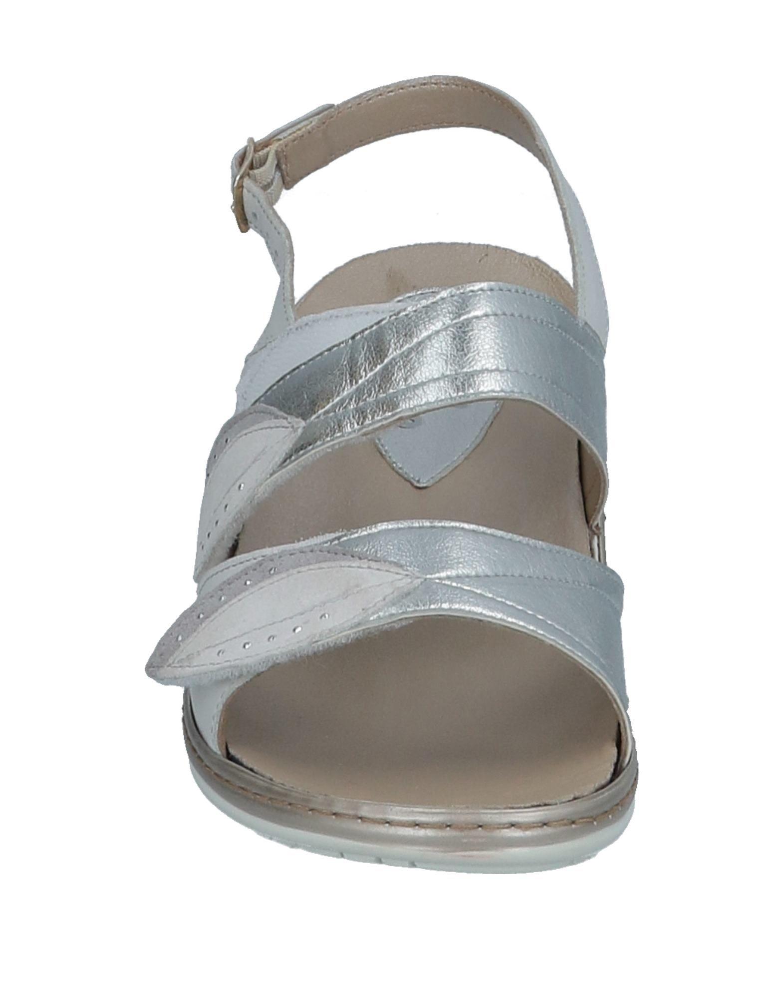 Melluso Sandalen Damen  11532687GI Gute Qualität beliebte Schuhe Schuhe Schuhe 78a2e0