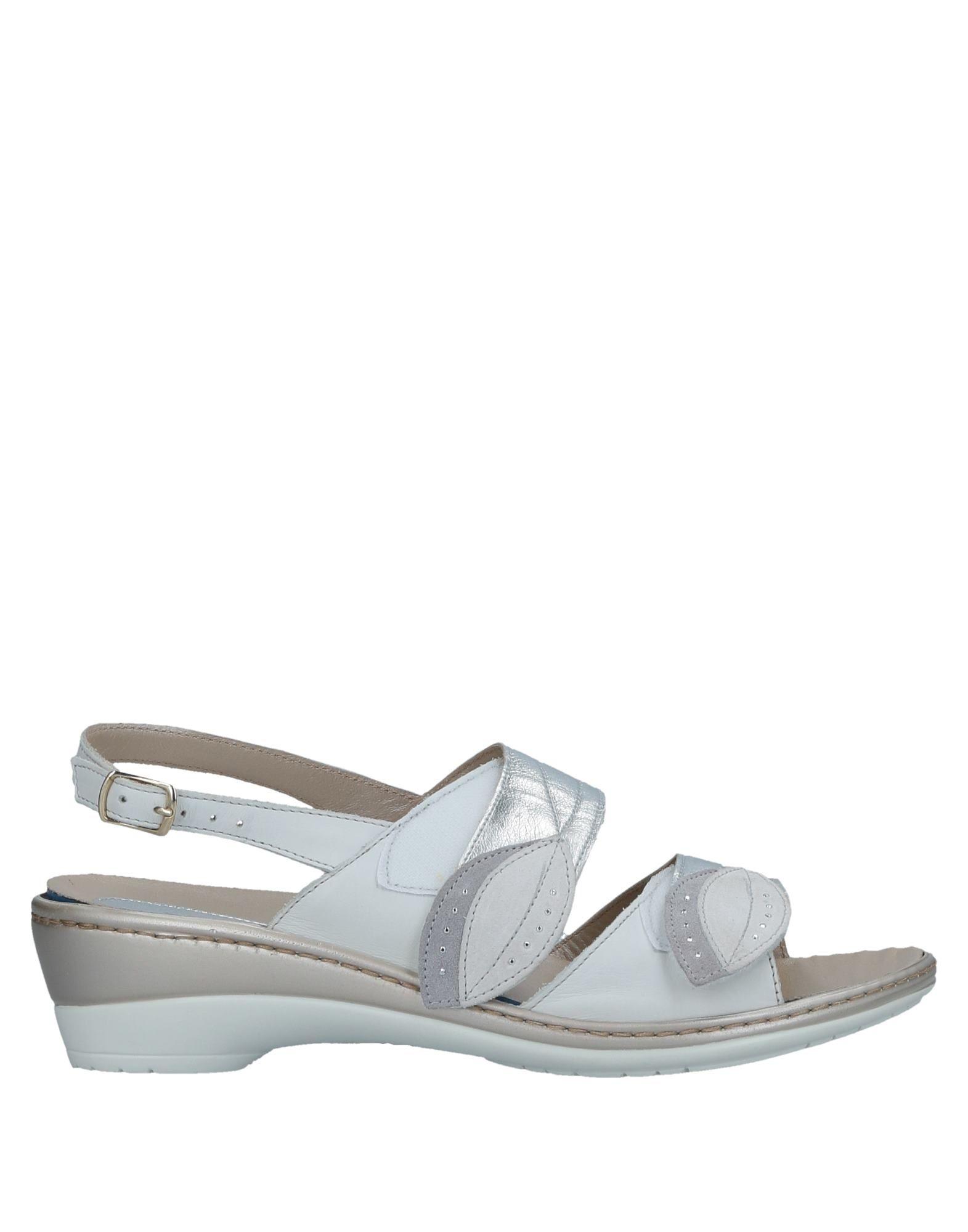 Melluso Sandalen Damen  11532687GI Gute Qualität beliebte Schuhe Schuhe Schuhe cc5228