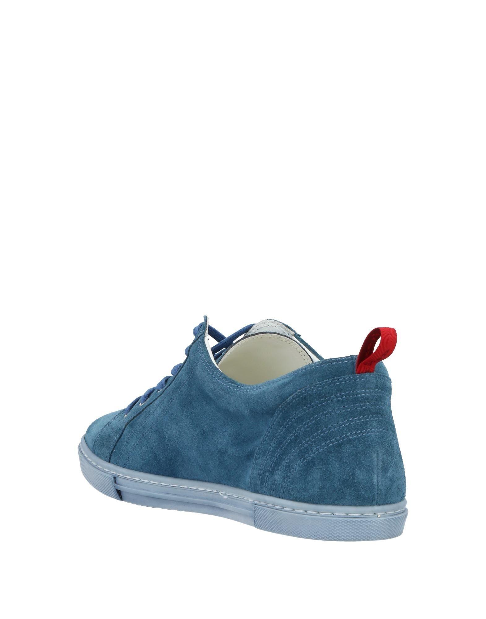 Kiton Kiton  Sneakers Herren  11532688DC a3c154