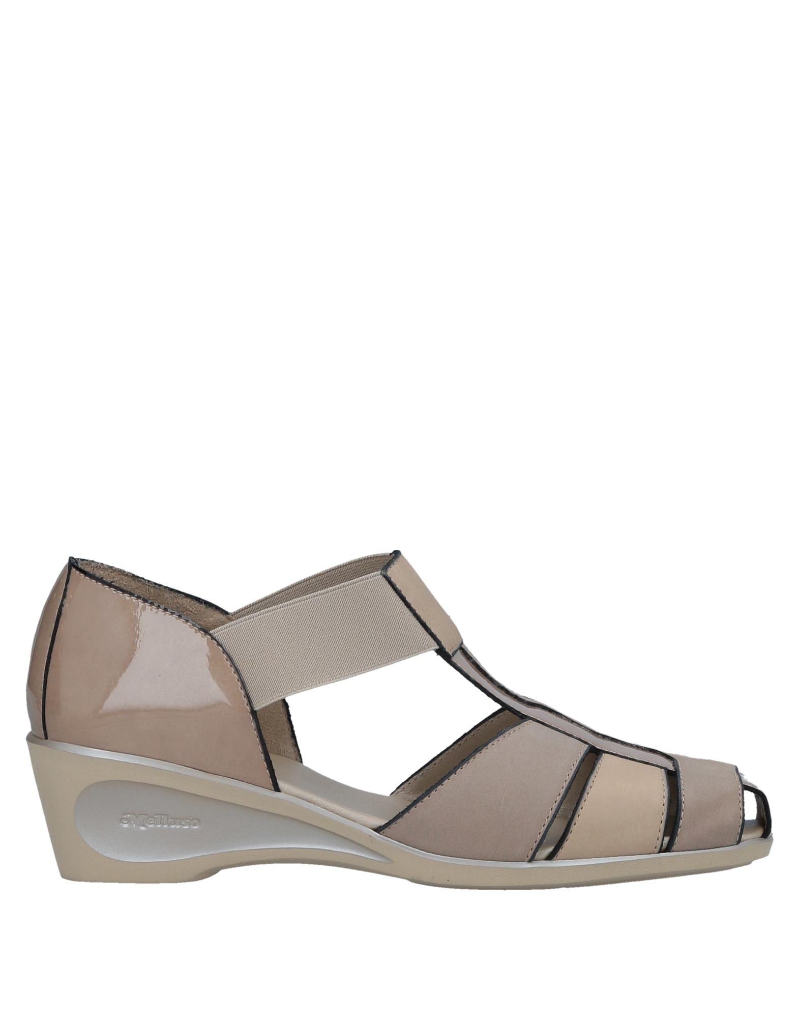 Sandali Melluso Donna - 11532690LE Scarpe economiche e buone