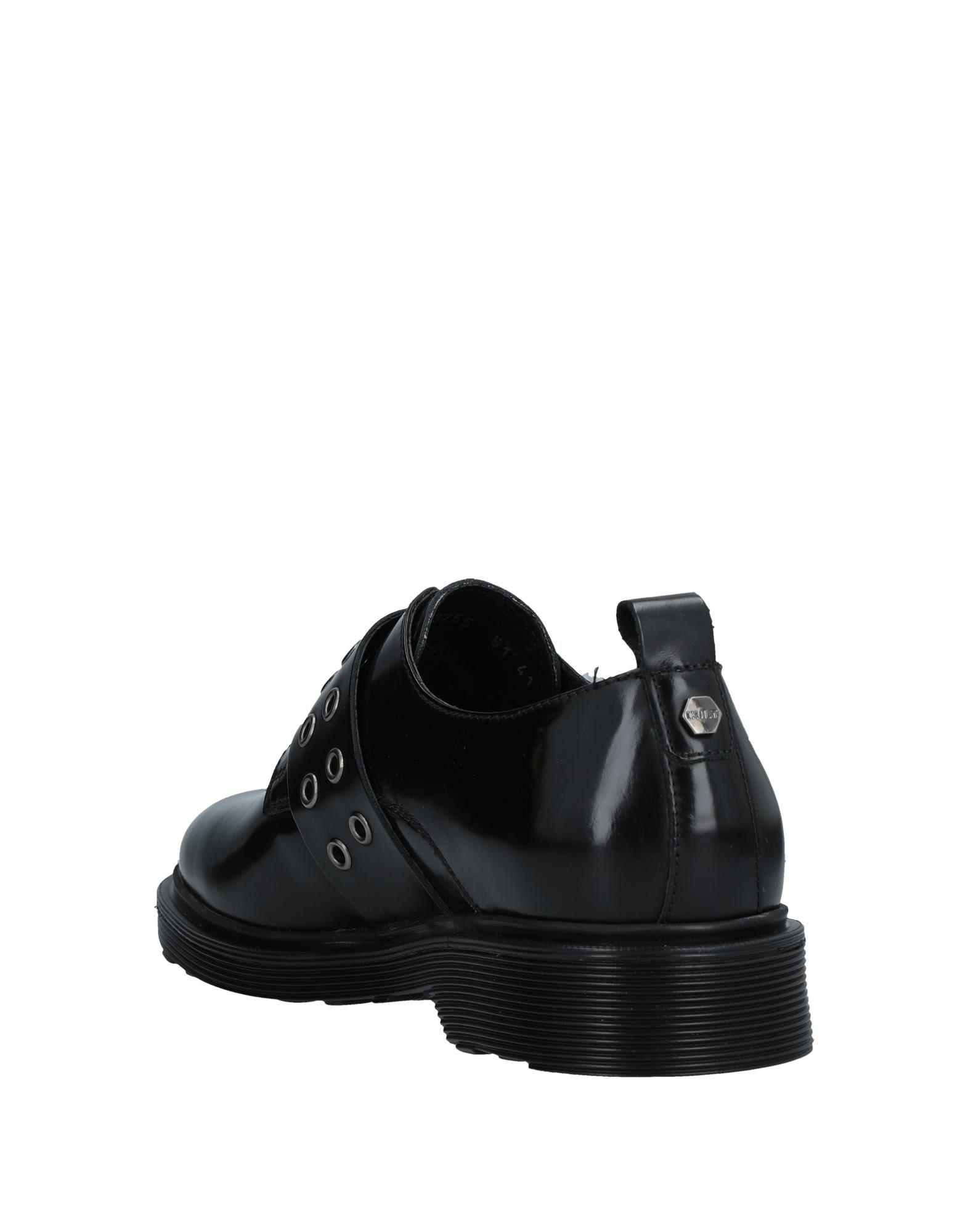 Rabatt echte Schuhe Herren Cult Mokassins Herren Schuhe  11532691GD 22ed4b