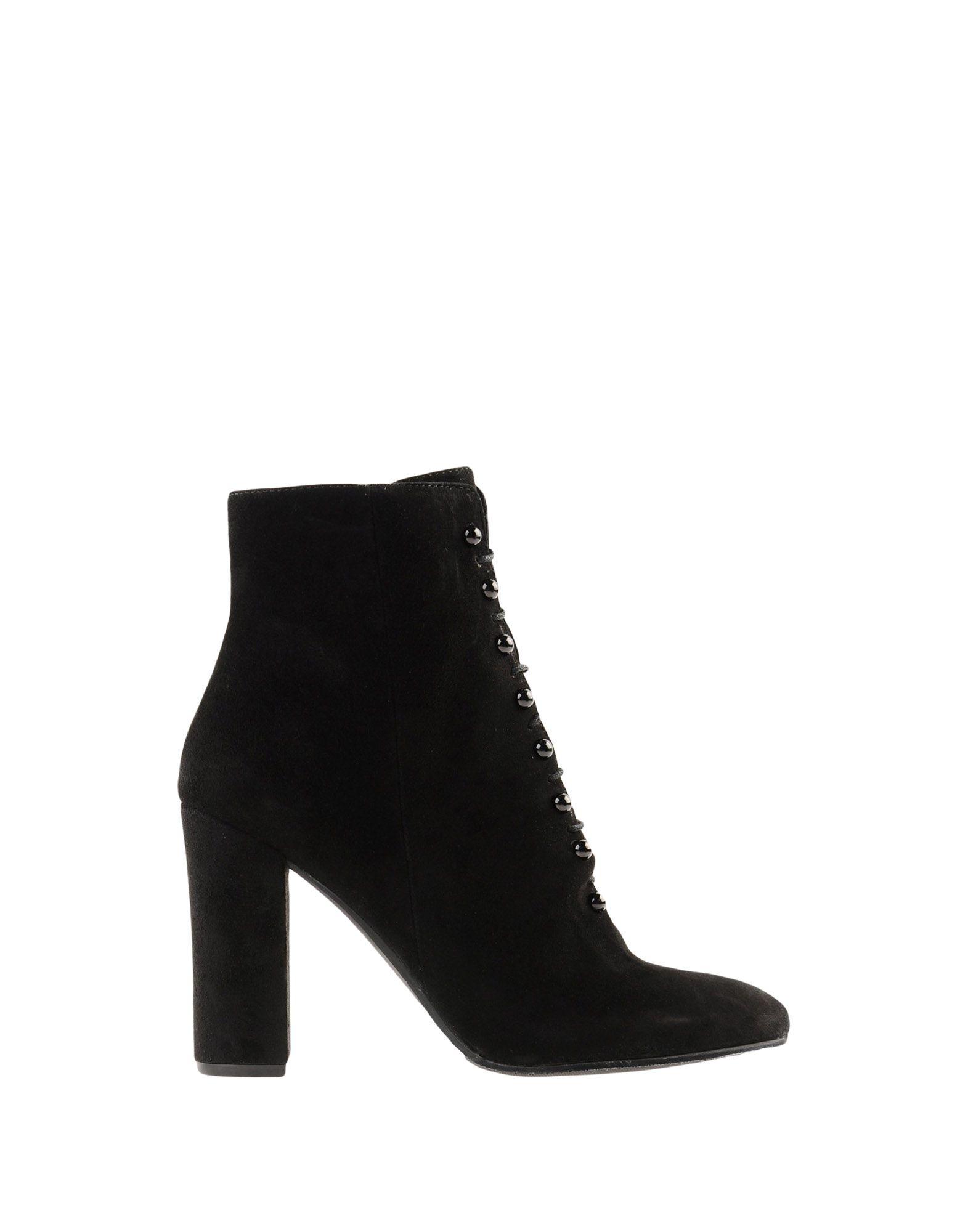 Stilvolle Damen billige Schuhe Bruno Premi Stiefelette Damen Stilvolle  11532693TX 964974