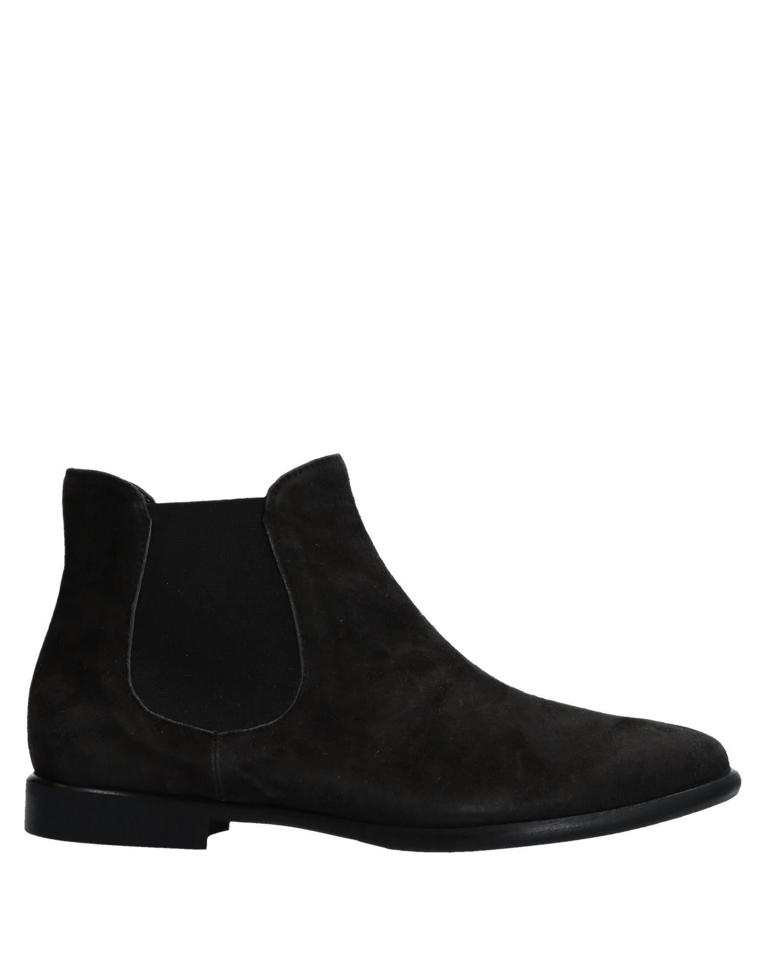 Anna F. Chelsea Stiefel Damen 11532695EW Gute Qualität beliebte Schuhe