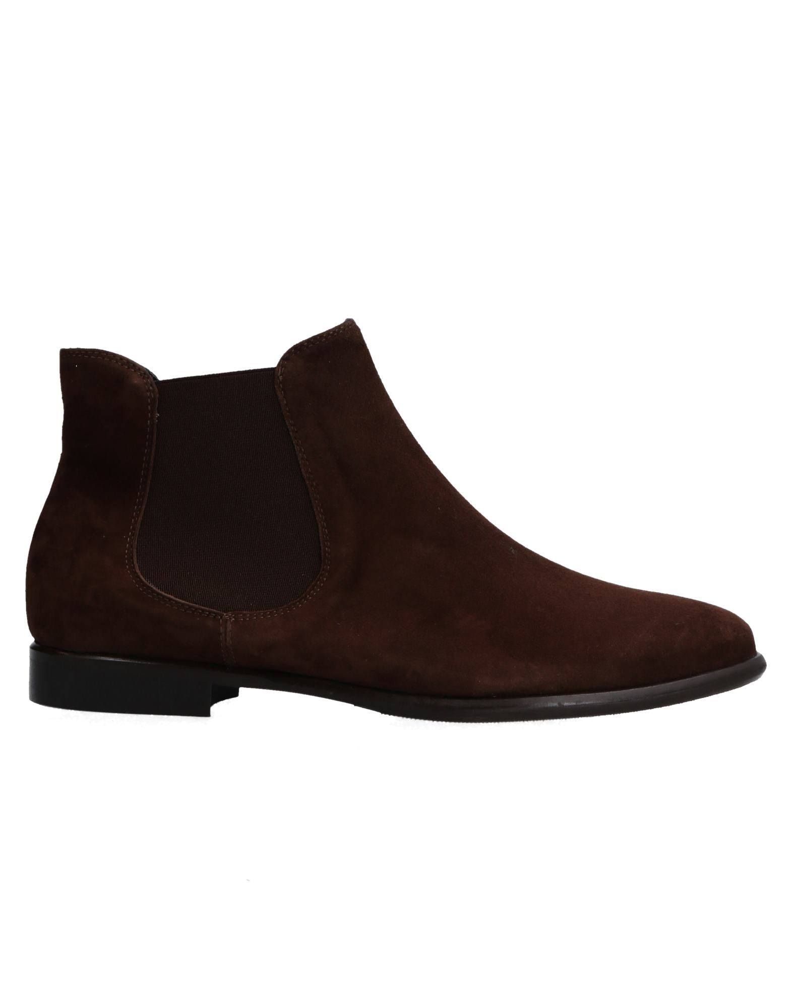 Chelsea Boots Anna F. Donna - 11532695HP