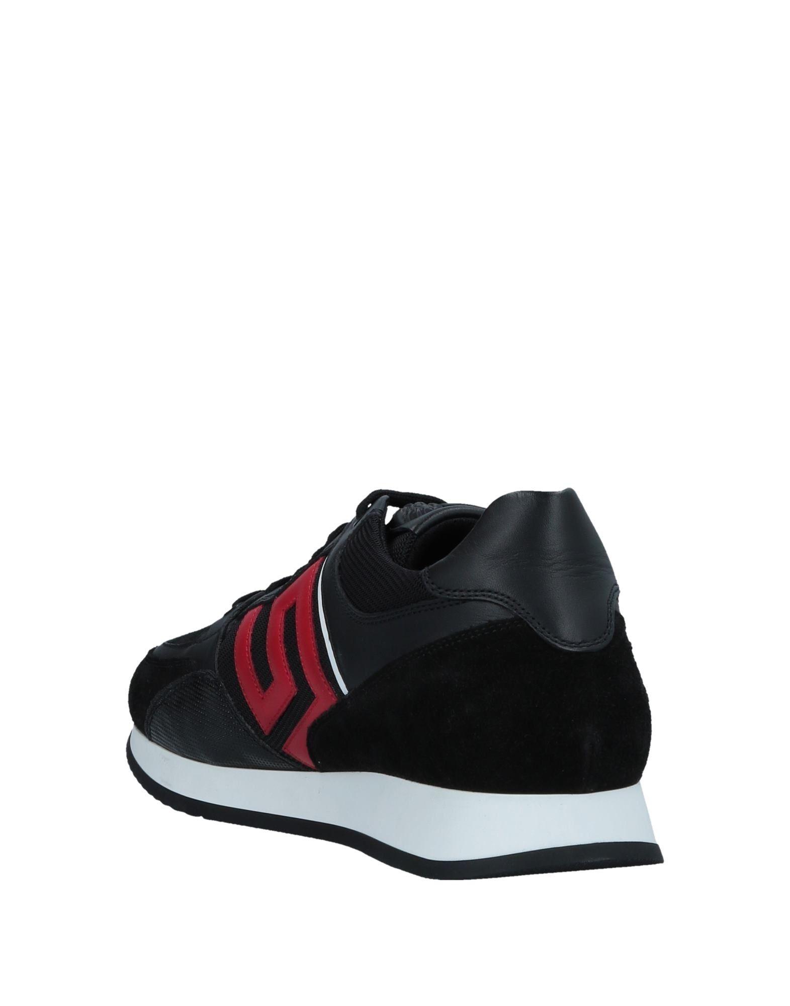 Versace Sneakers Herren  11532697RH Schuhe Gute Qualität beliebte Schuhe 11532697RH 0859cf