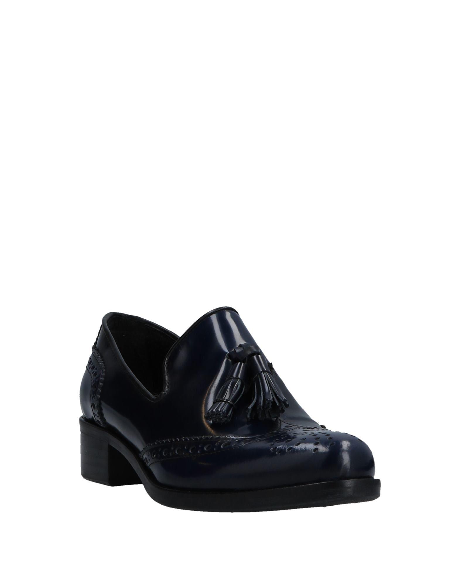 Vsl Loafers - on Women Vsl Loafers online on -  United Kingdom - 11532710GT 943884
