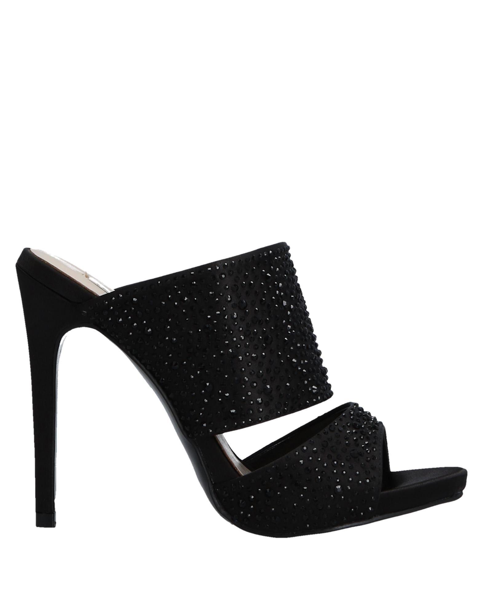 Ikaros Sandalen Damen  11532714FE Gute Qualität beliebte Schuhe