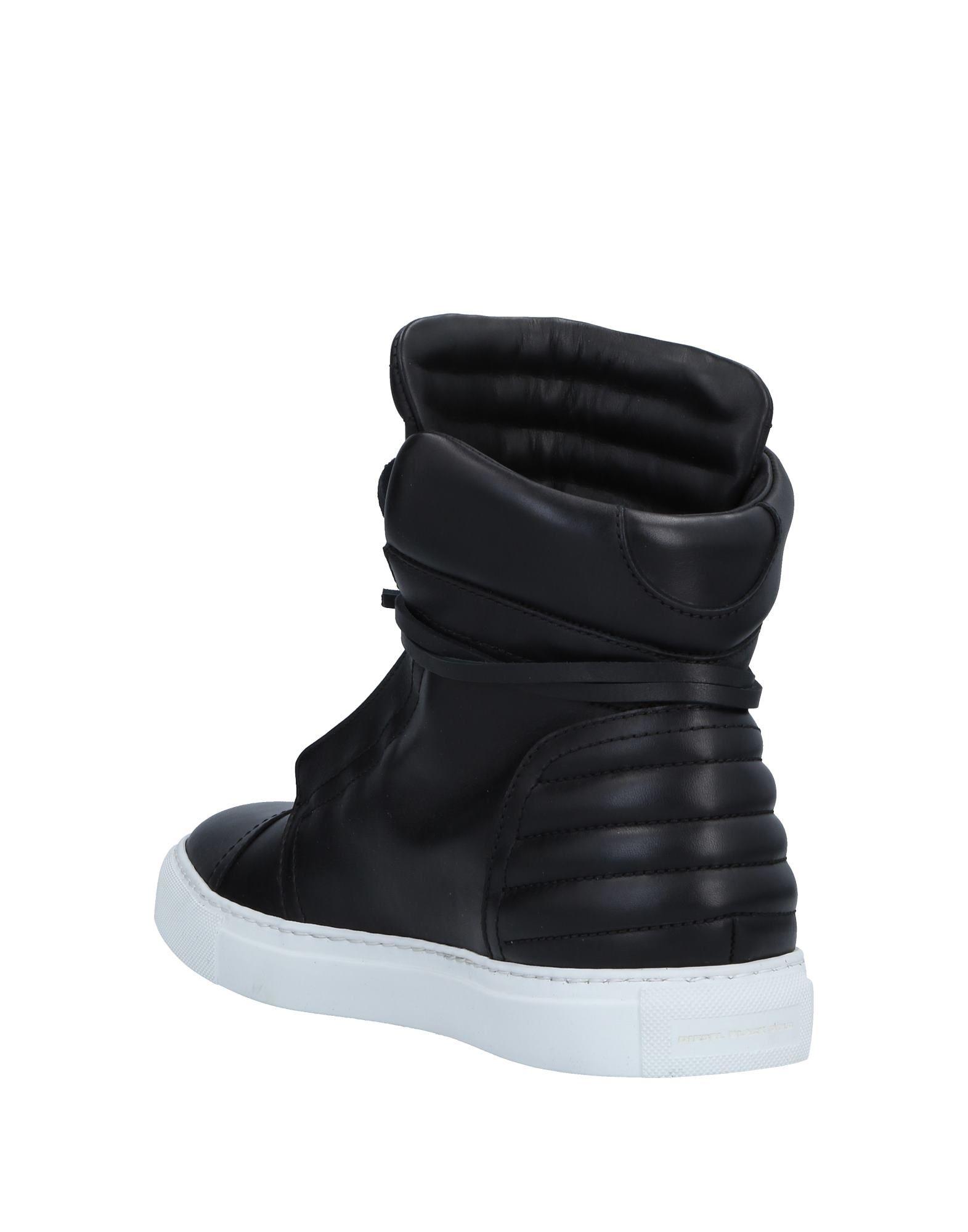 Diesel Black Gold 11532724PK Sneakers Herren  11532724PK Gold d04ec8