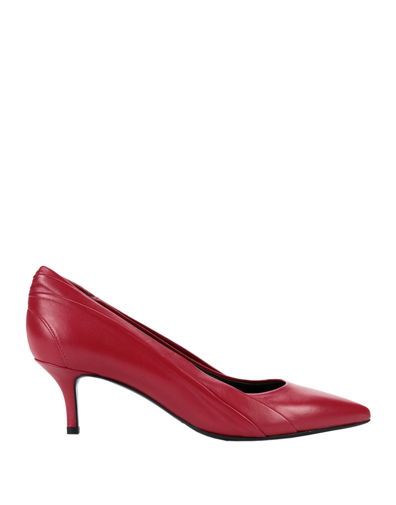 Stilvolle billige Schuhe Stephen Good   London Pumps Damen  Good 11532728LH fbd3fc