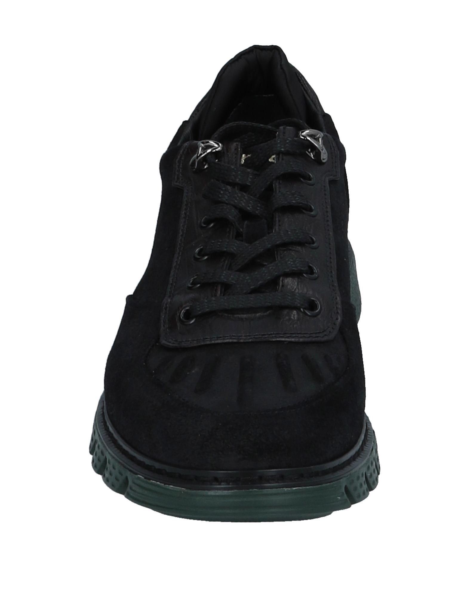 Barracuda Sneakers Herren Gutes sich Preis-Leistungs-Verhältnis, es lohnt sich Gutes af82f5