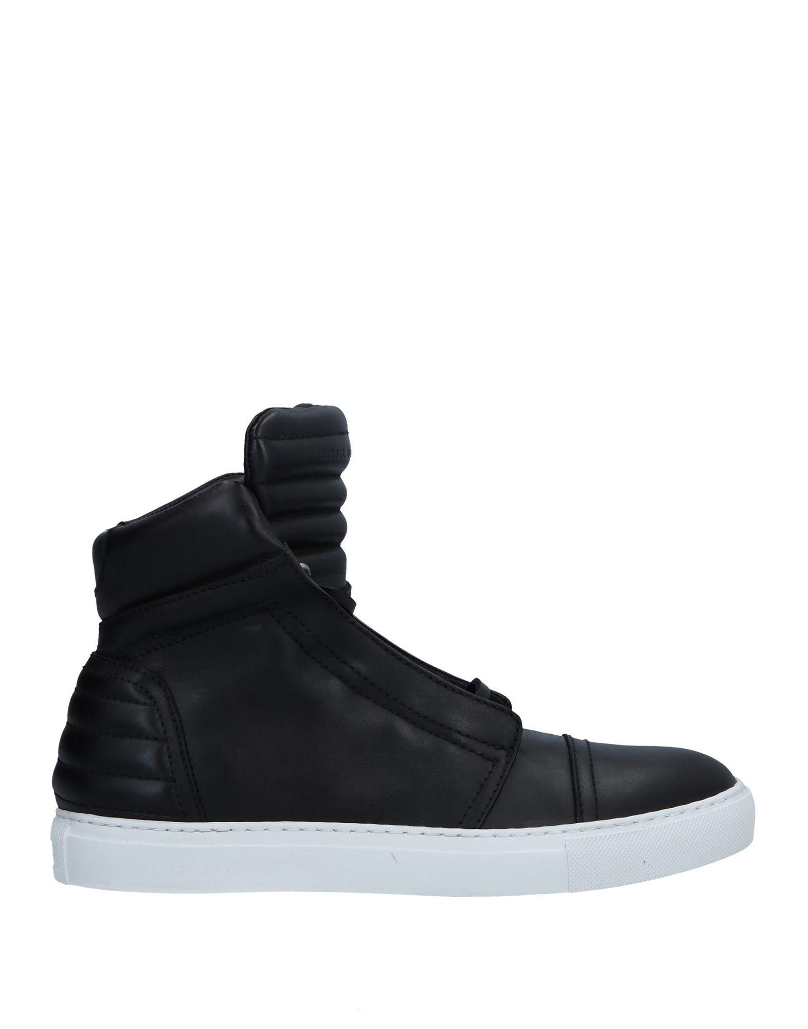 Sneakers Diesel Black Gold Donna - 11532731OH