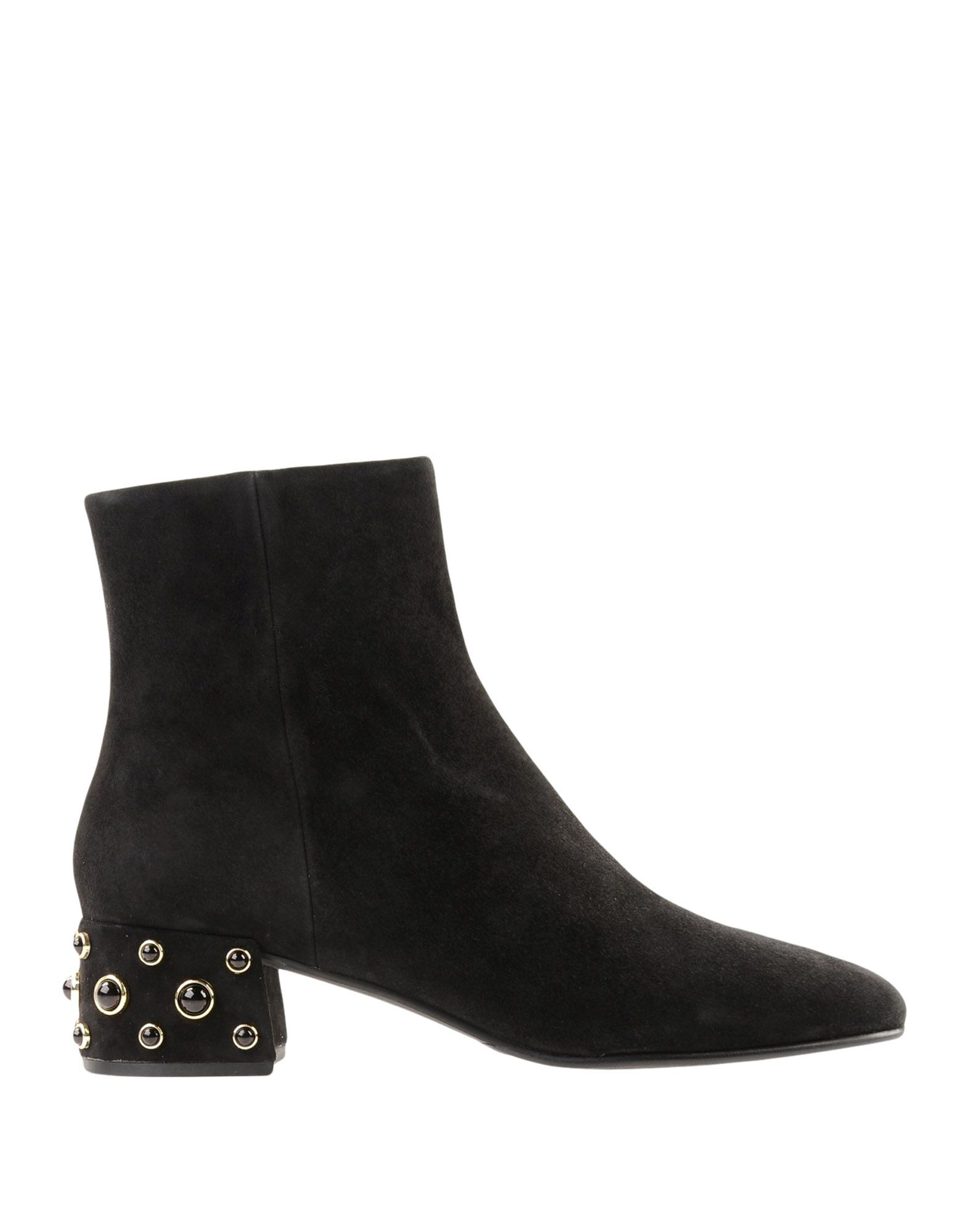 Stilvolle billige Schuhe Bruno Premi Stiefelette Damen  11532735LT