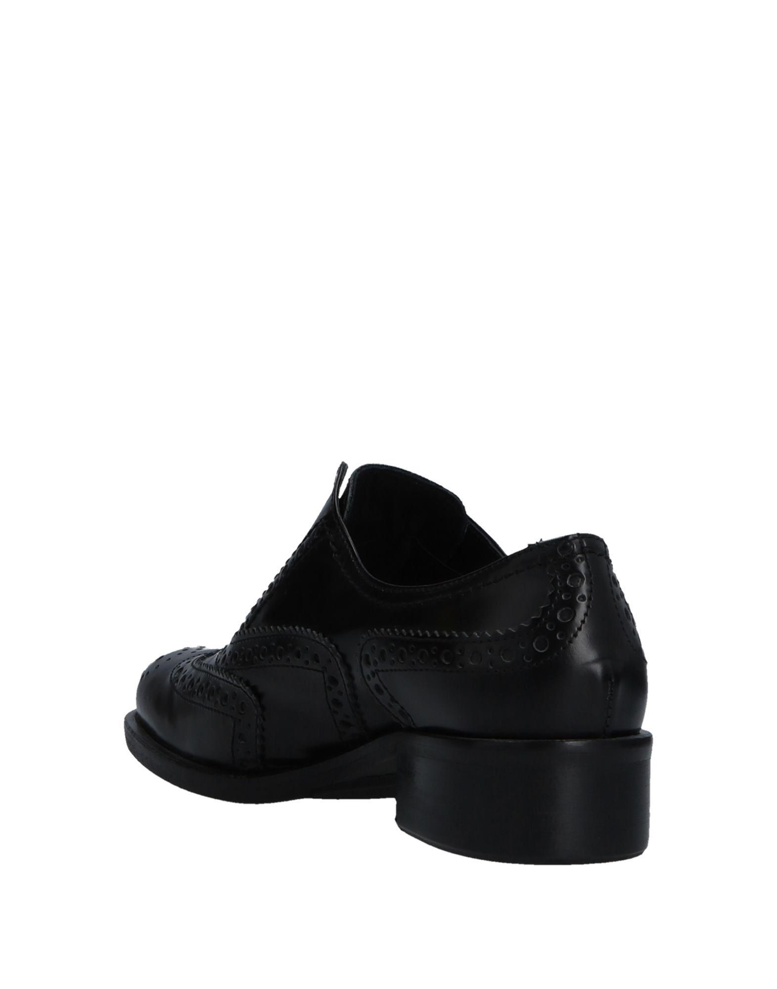 Haltbare Mode billige Schuhe Vsl Mokassins Damen  11532739NN Heiße Schuhe