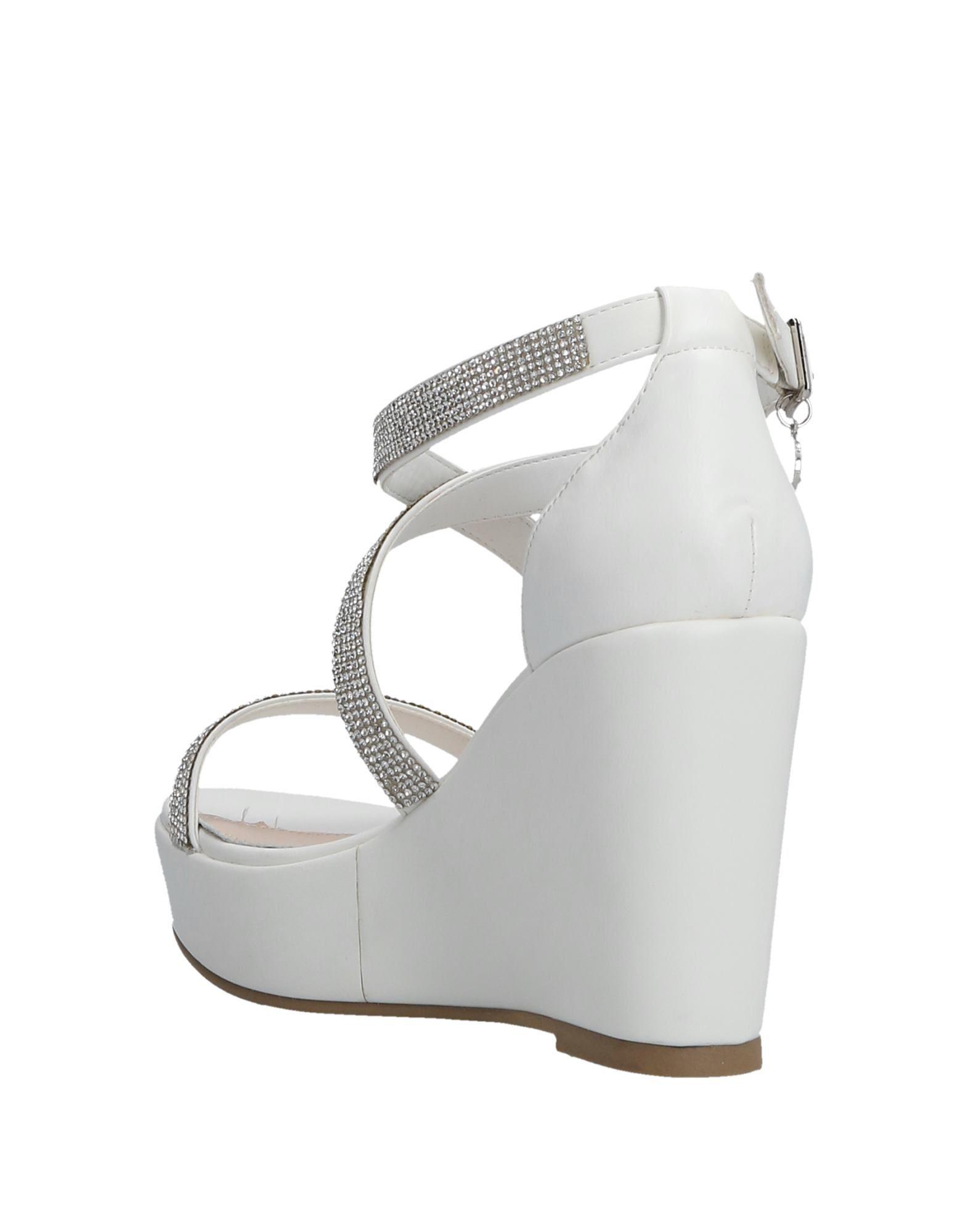 Ikaros Gute Sandalen Damen  11532743BV Gute Ikaros Qualität beliebte Schuhe 84ff2d