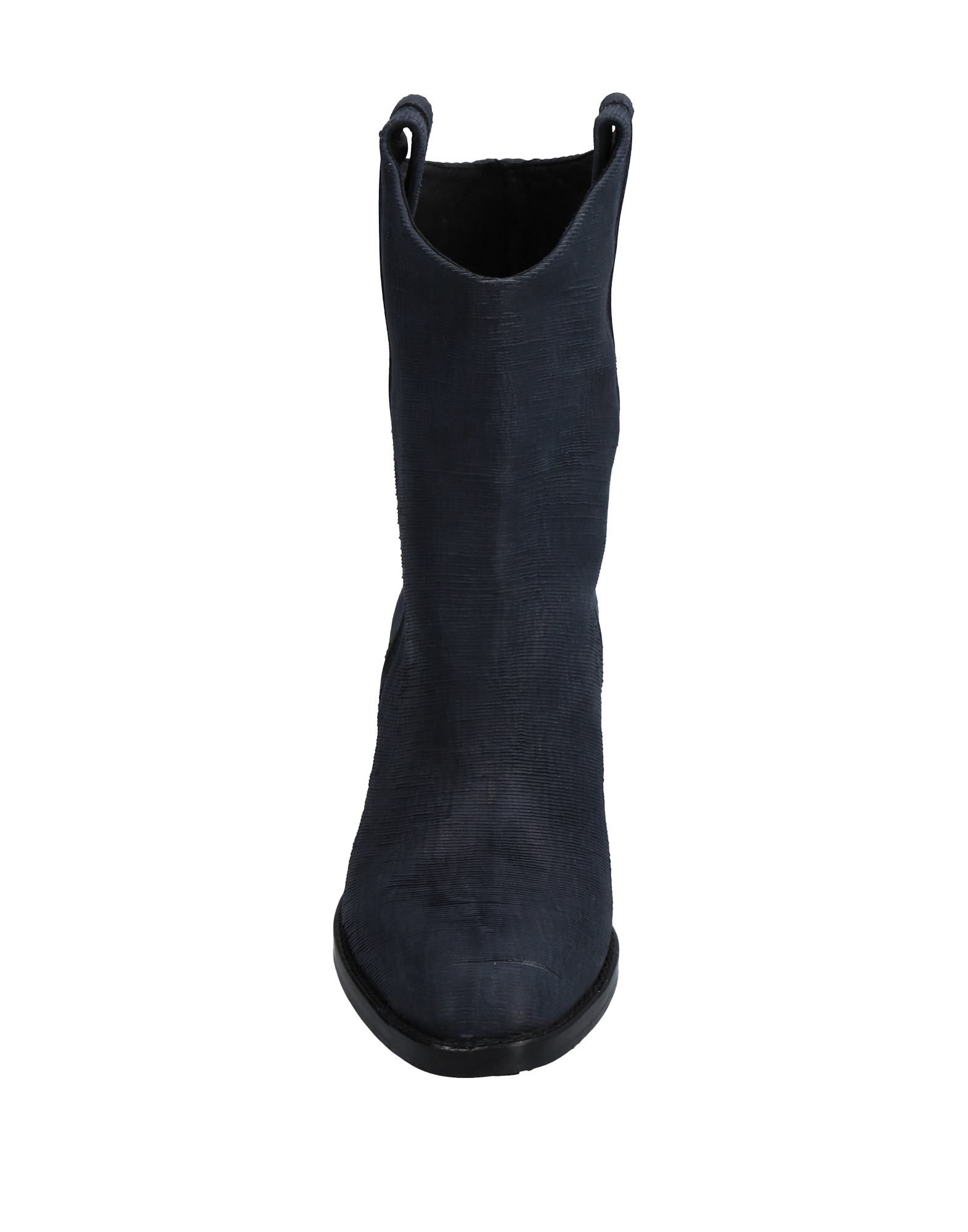 87 Vic Matiē Stiefelette Damen Schuhe  11532756IXGut aussehende strapazierfähige Schuhe Damen be5261