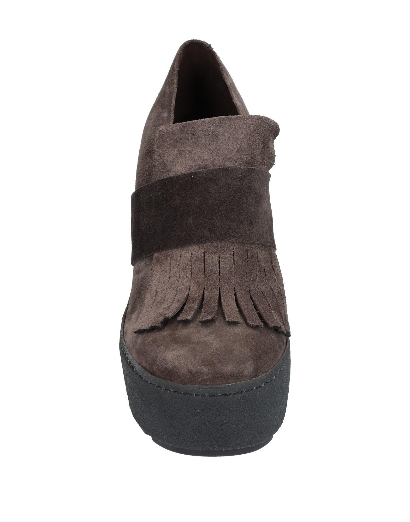 Stilvolle billige Schuhe Damen 87 Vic Matiē Mokassins Damen Schuhe  11532765NL 86cf85