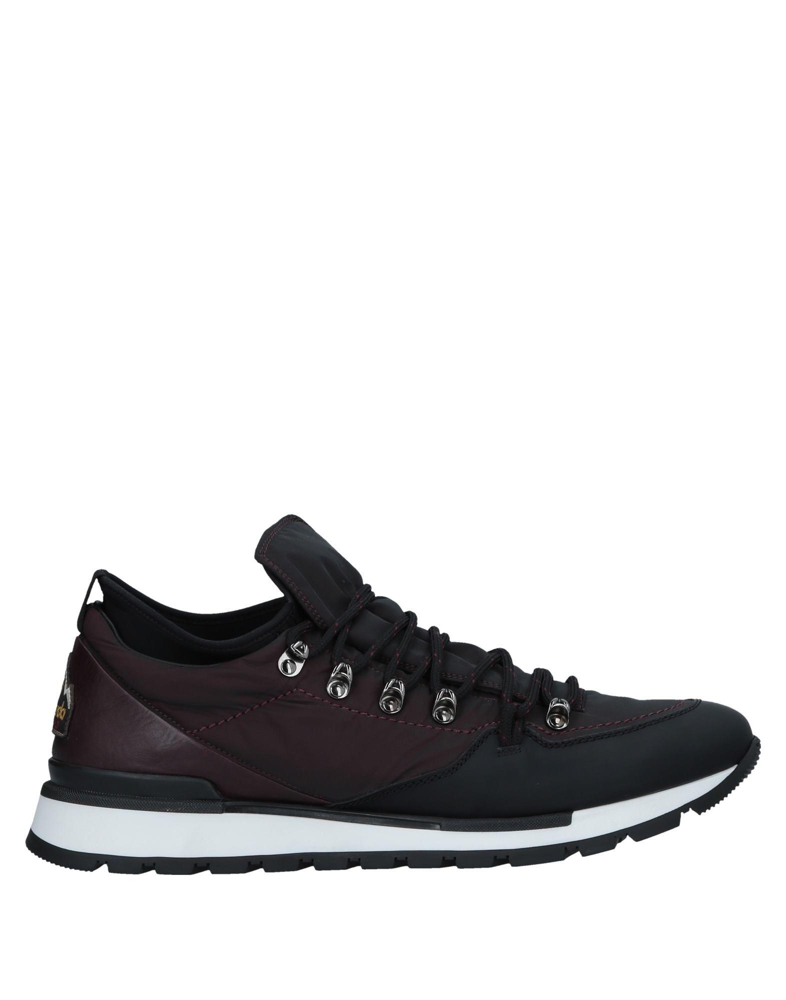 Sneakers Barracuda Uomo - 11532767QQ Scarpe economiche e buone