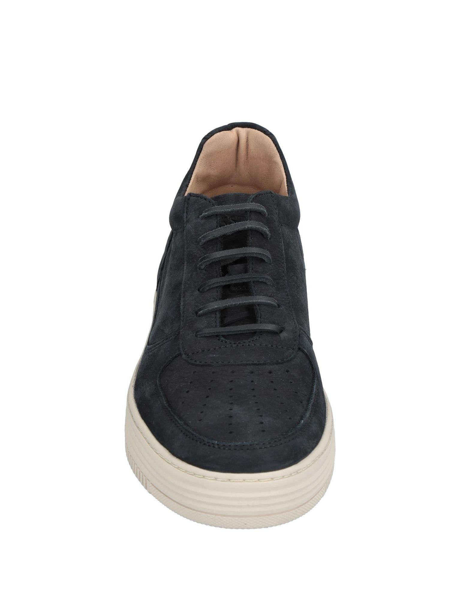 Rabatt echte Sneakers Schuhe Docksteps Sneakers echte Herren  11532768WJ 9ae12d
